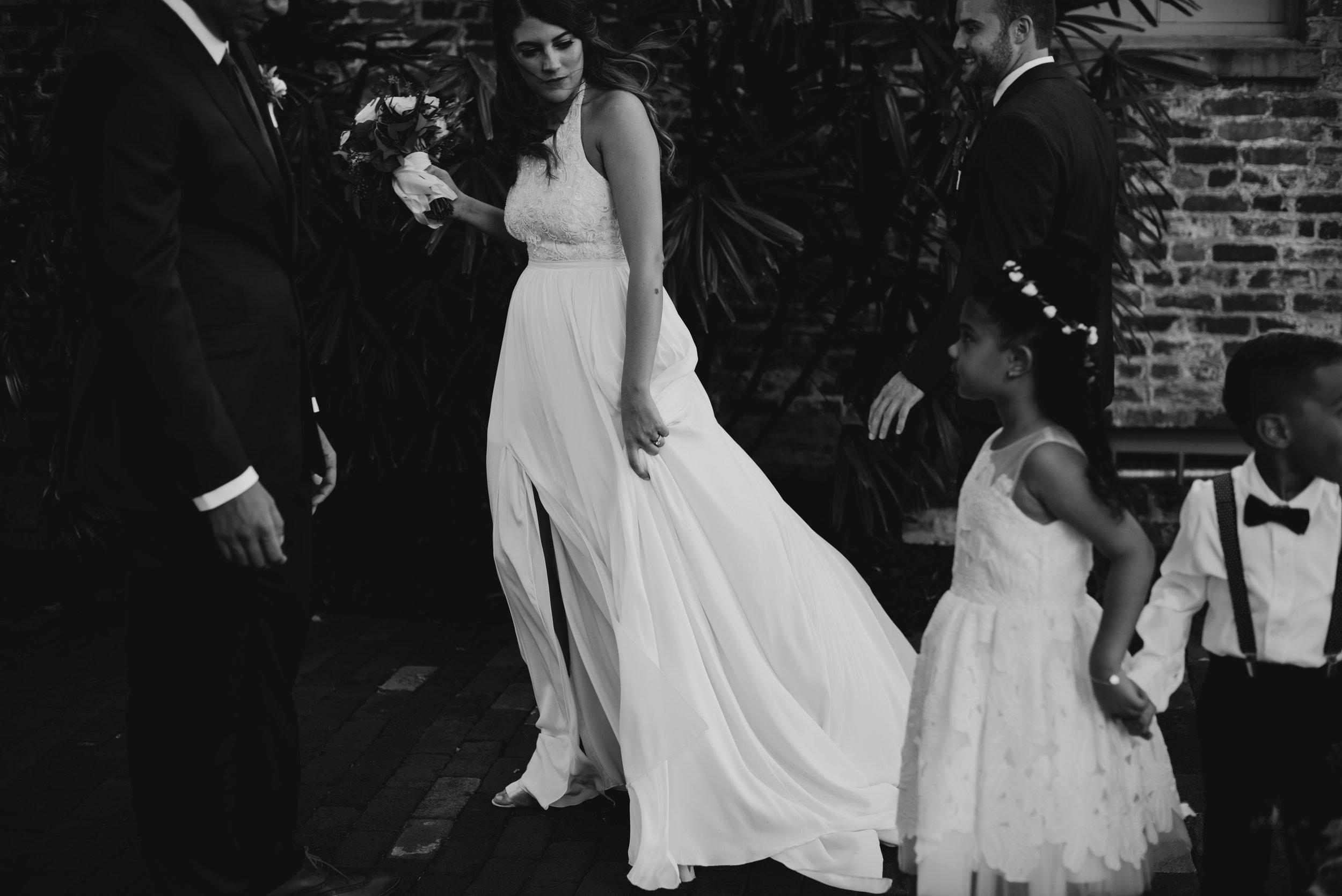 randy-sarah-fontanez-casa-feliz-winter-park-orlando-wedding-photography-202.jpg
