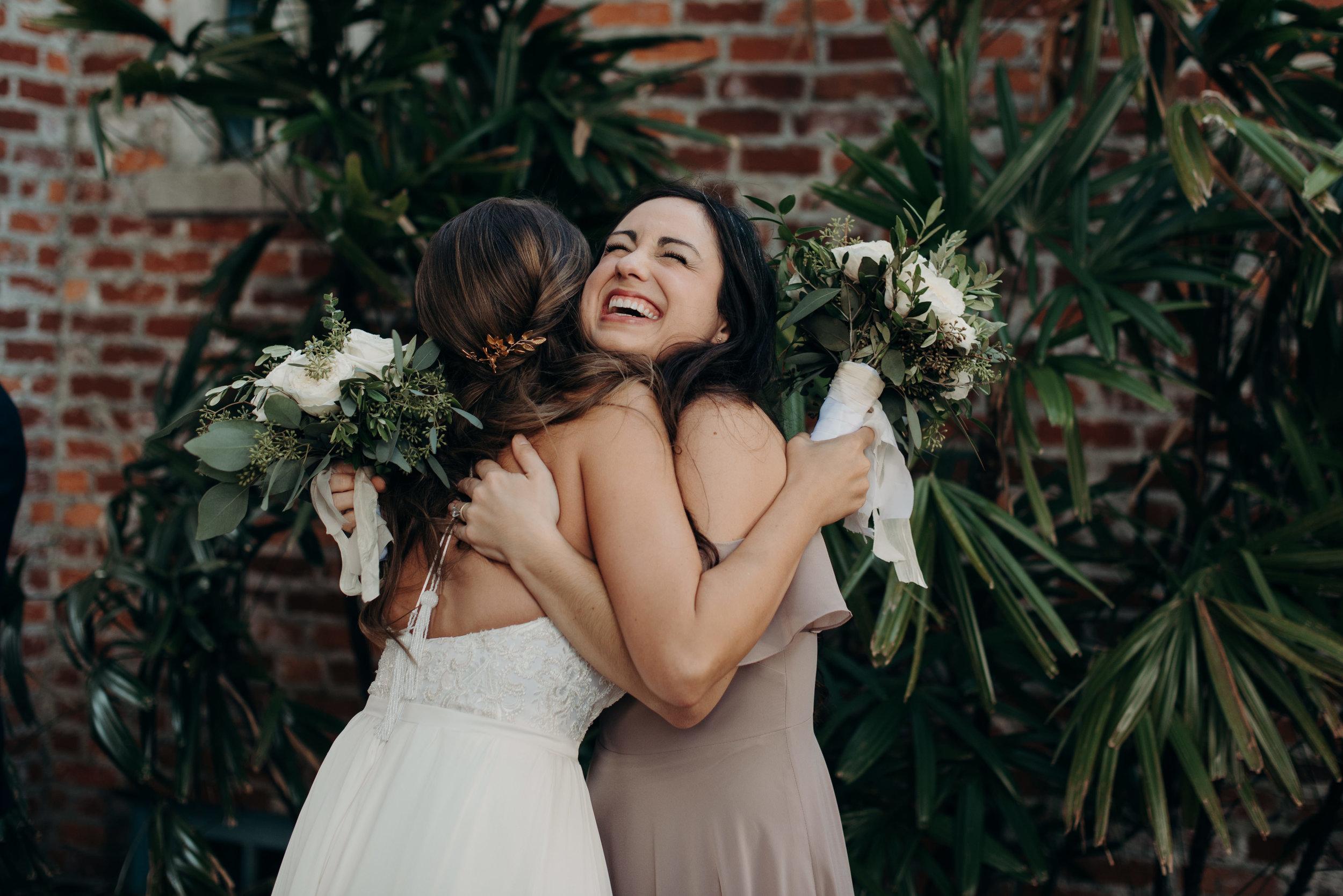 randy-sarah-fontanez-casa-feliz-winter-park-orlando-wedding-photography-203.jpg