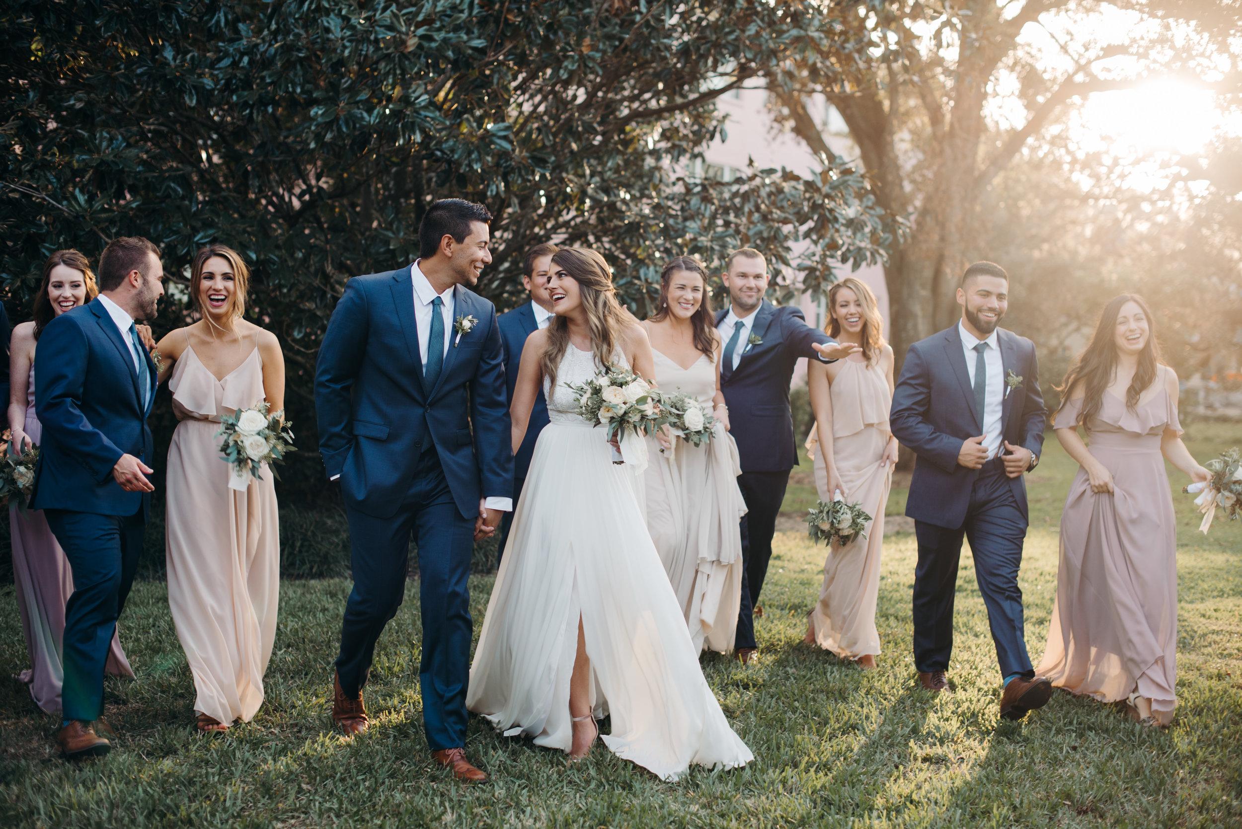 randy-sarah-fontanez-casa-feliz-winter-park-orlando-wedding-photography-261.jpg