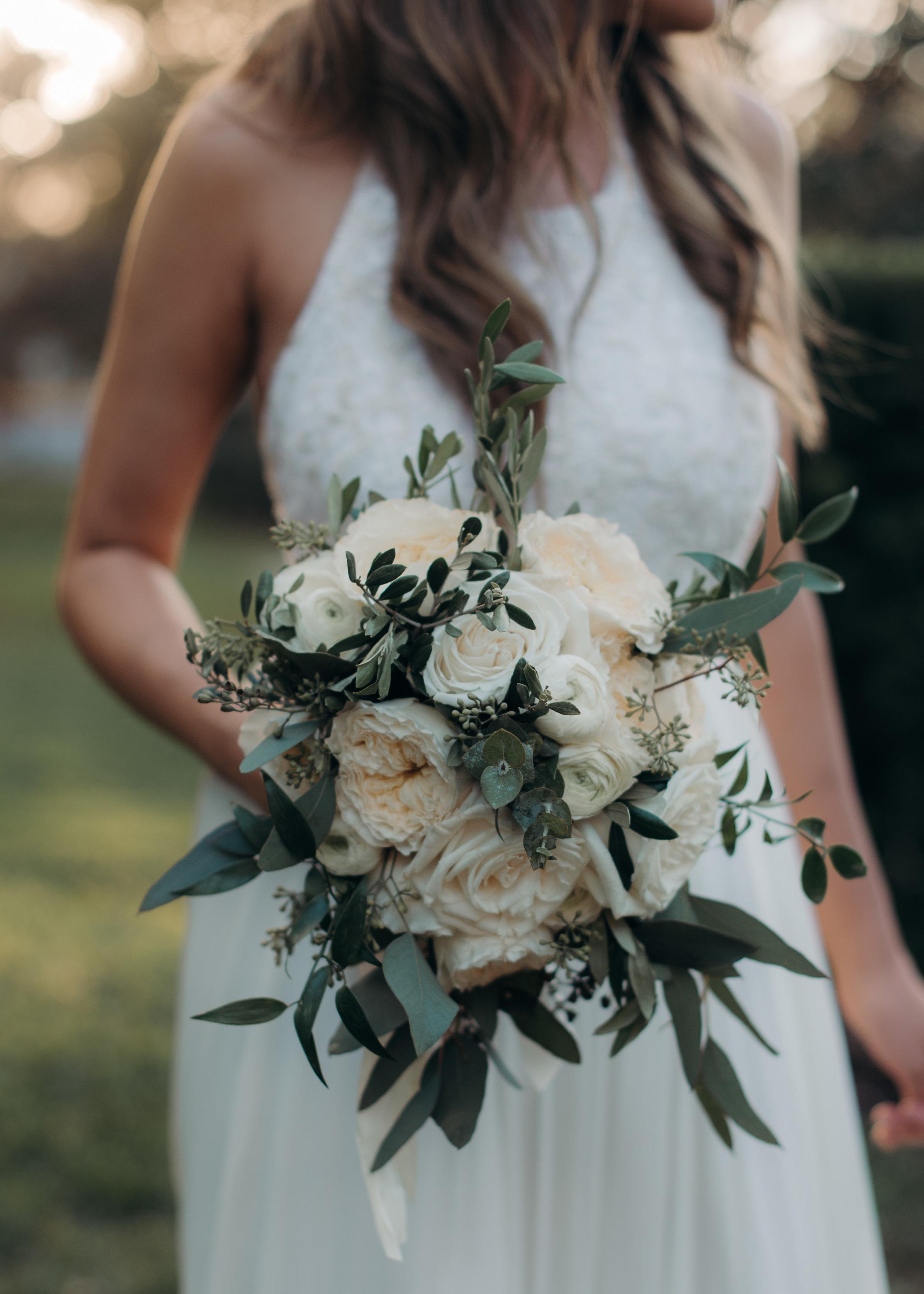 randy-sarah-fontanez-casa-feliz-winter-park-orlando-wedding-photography-267.jpg