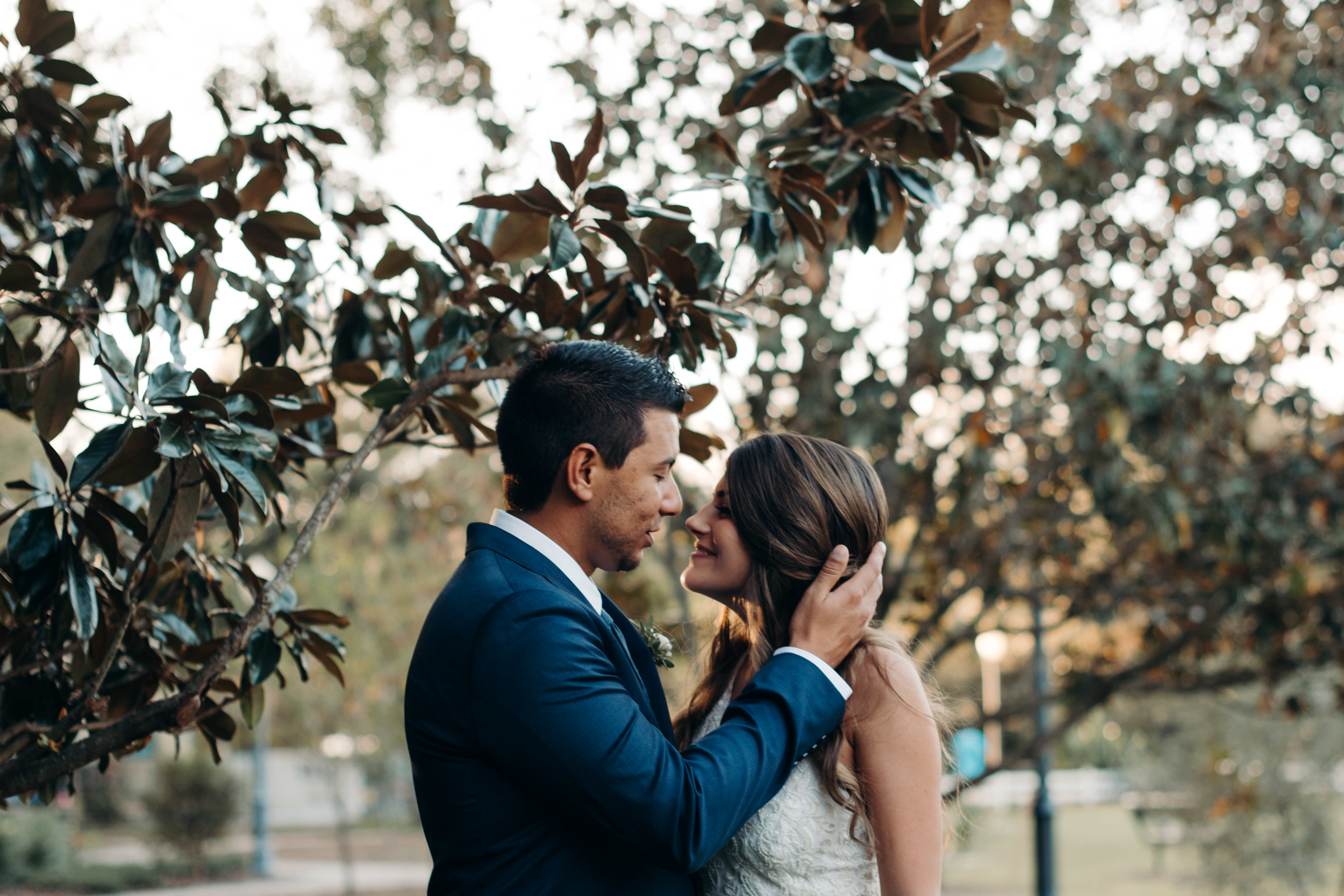 randy-sarah-fontanez-casa-feliz-winter-park-orlando-wedding-photography-276.jpg