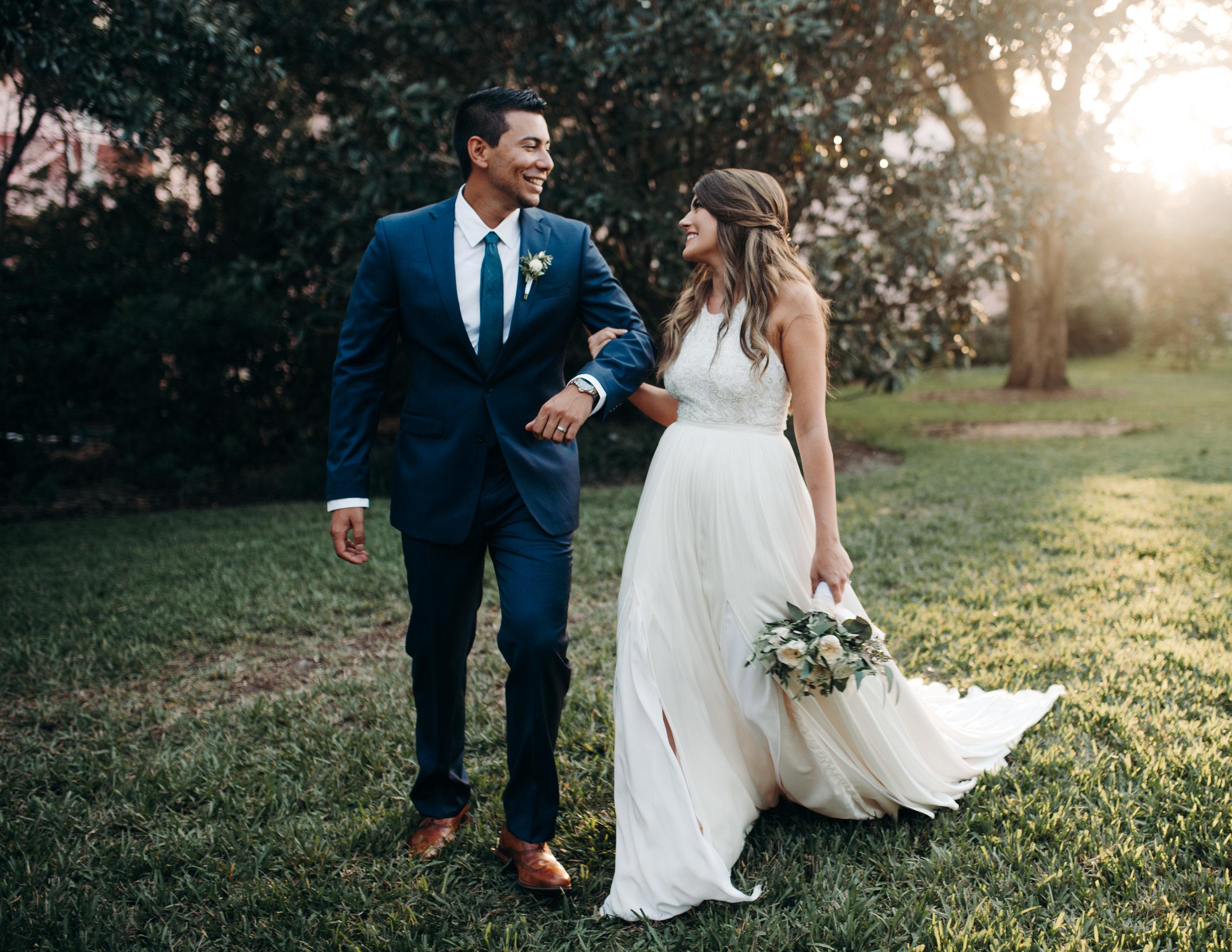 randy-sarah-fontanez-casa-feliz-winter-park-orlando-wedding-photography-284.jpg