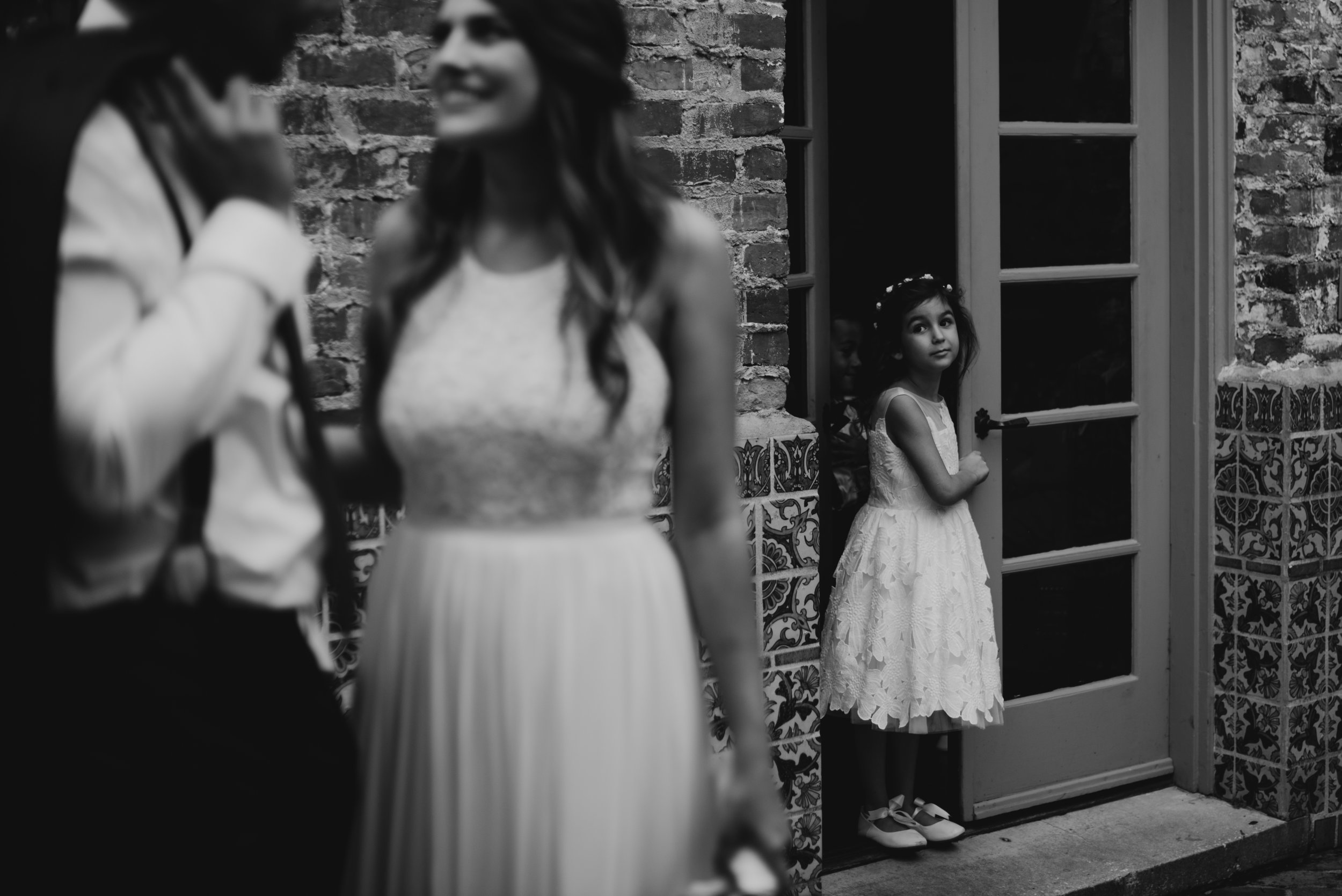 randy-sarah-fontanez-casa-feliz-winter-park-orlando-wedding-photography-312.jpg