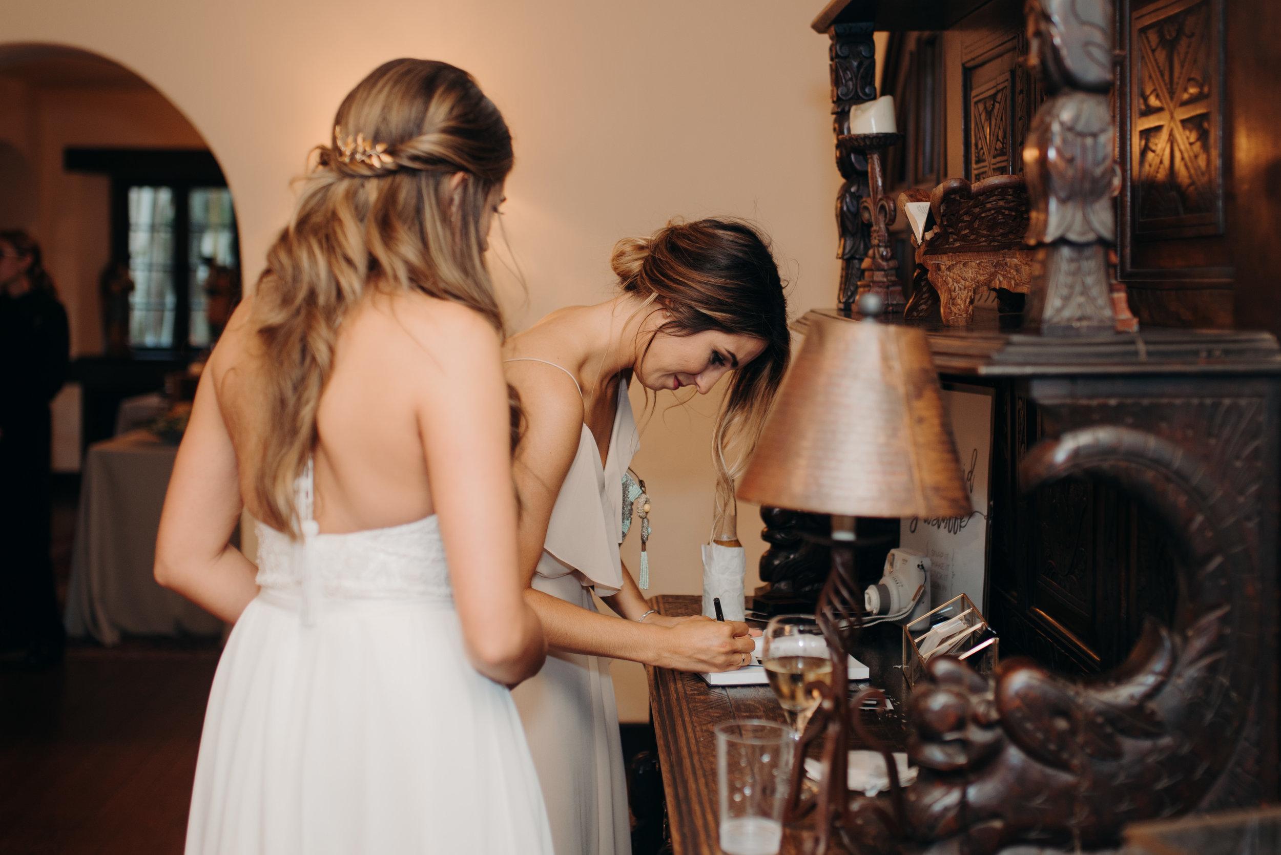 randy-sarah-fontanez-casa-feliz-winter-park-orlando-wedding-photography-325.jpg