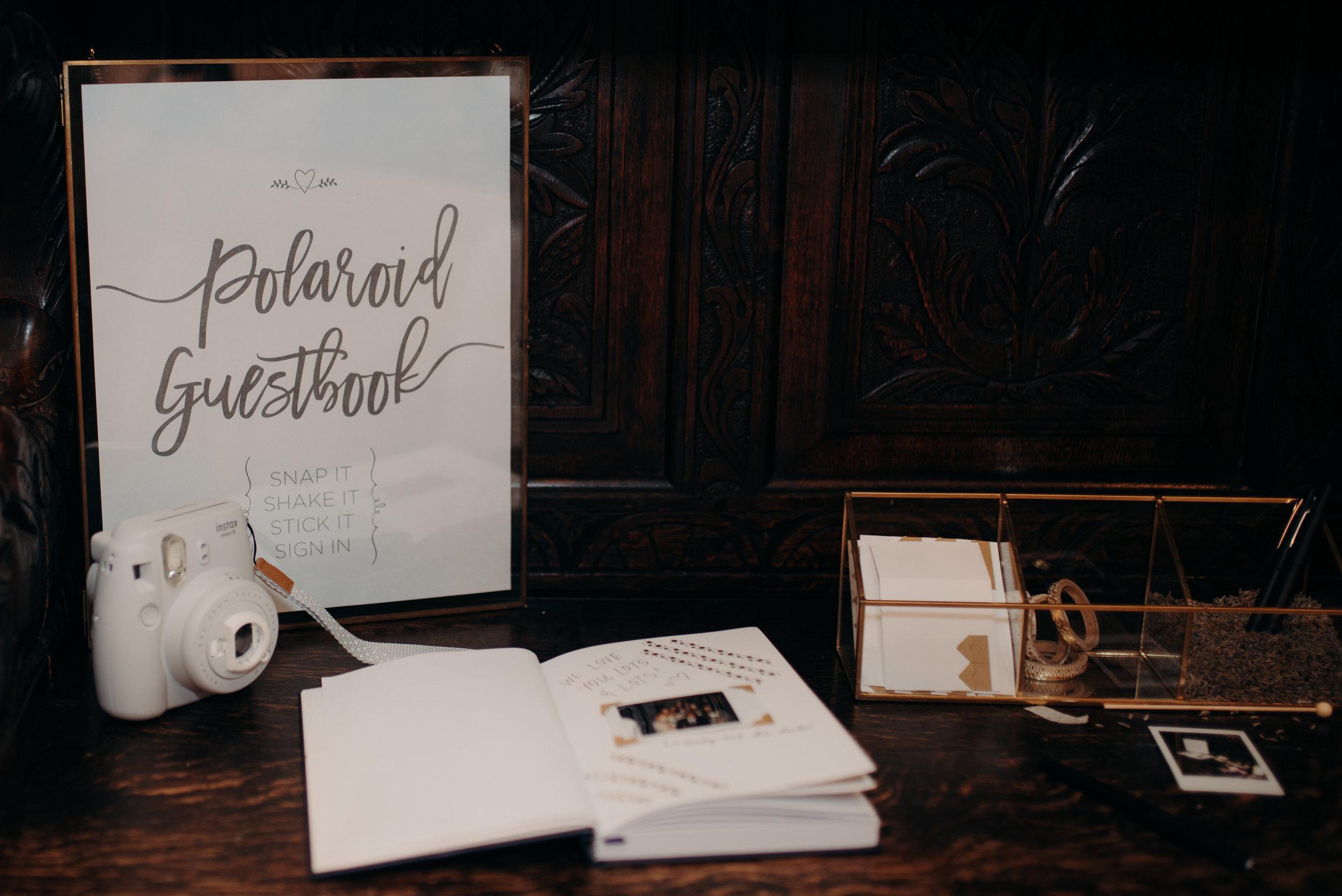 randy-sarah-fontanez-casa-feliz-winter-park-orlando-wedding-photography-327.jpg