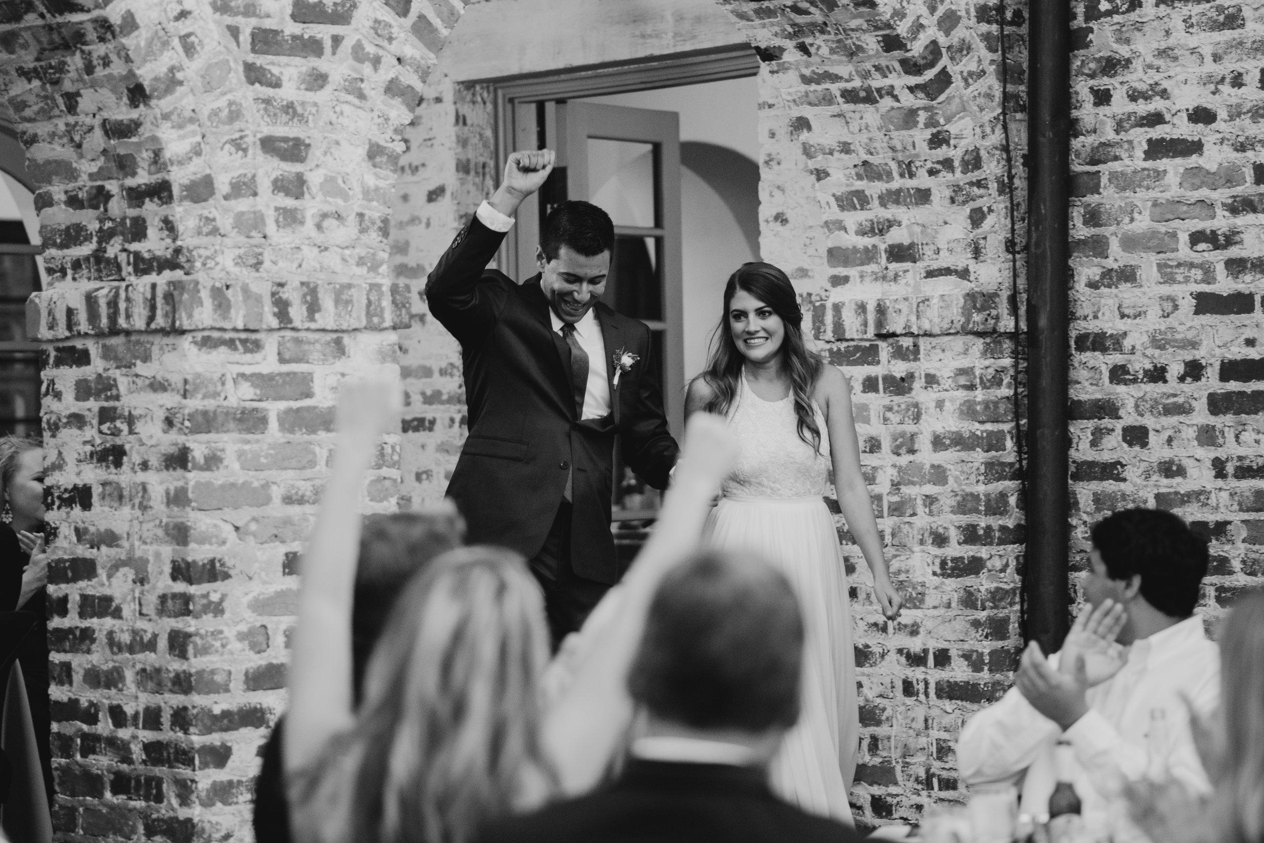 randy-sarah-fontanez-casa-feliz-winter-park-orlando-wedding-photography-339.jpg