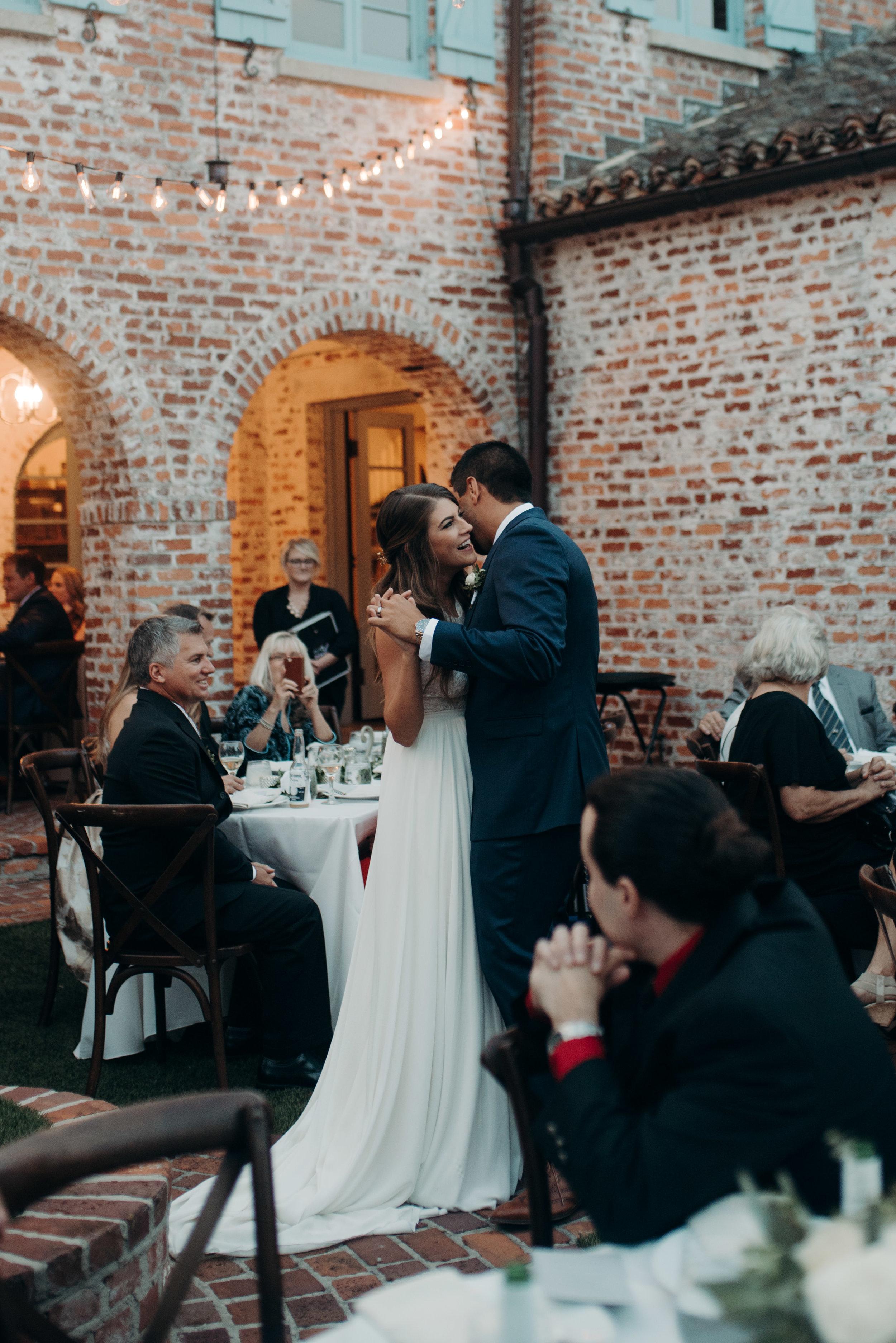 randy-sarah-fontanez-casa-feliz-winter-park-orlando-wedding-photography-349.jpg