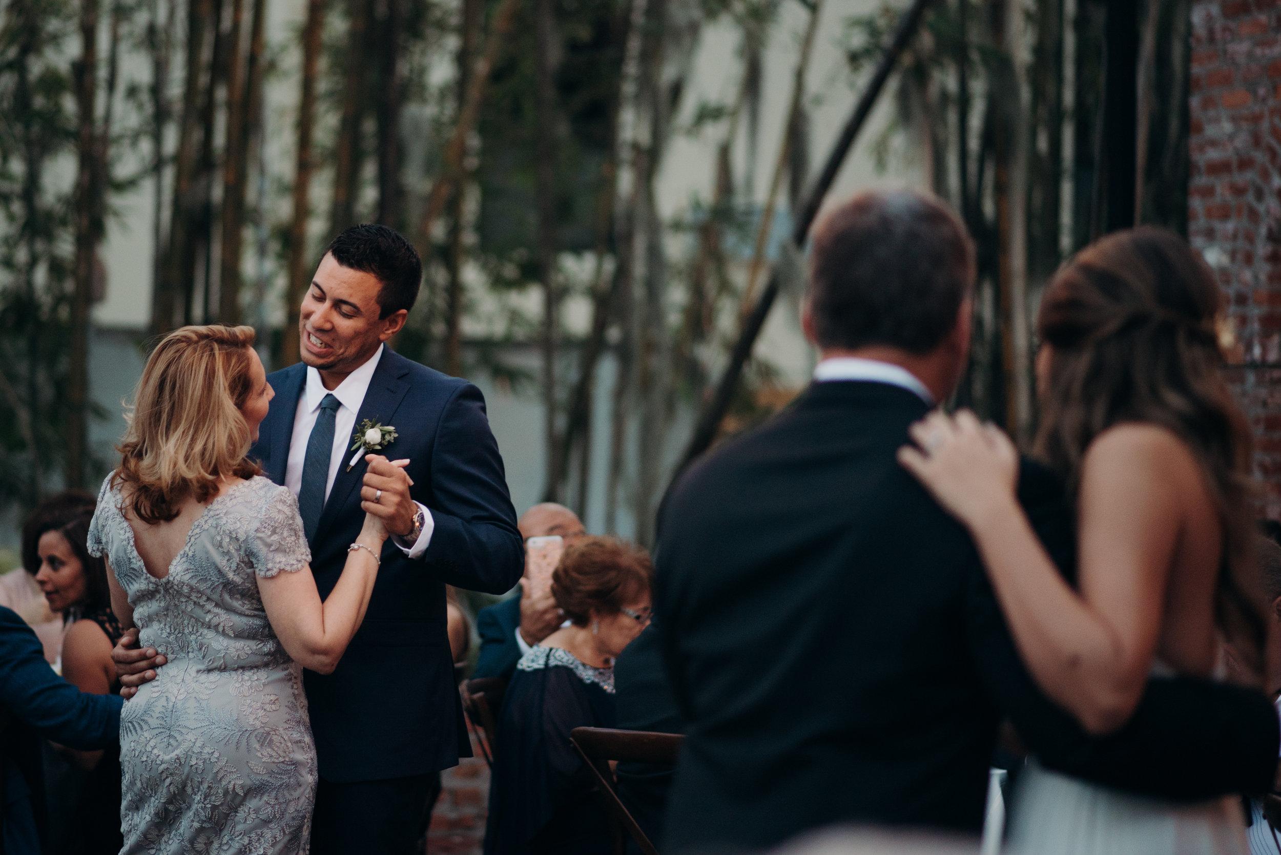 randy-sarah-fontanez-casa-feliz-winter-park-orlando-wedding-photography-370.jpg
