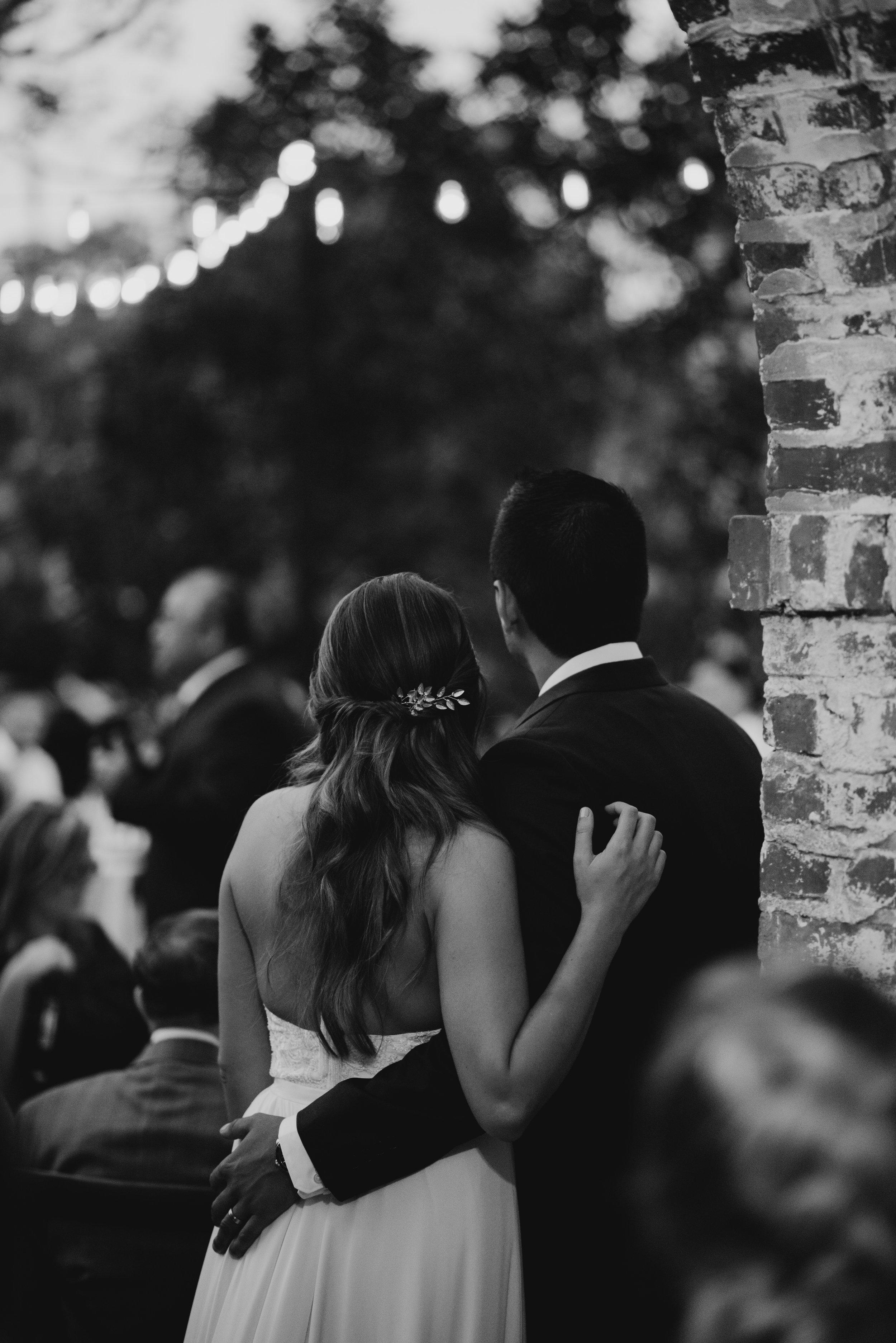 randy-sarah-fontanez-casa-feliz-winter-park-orlando-wedding-photography-376.jpg