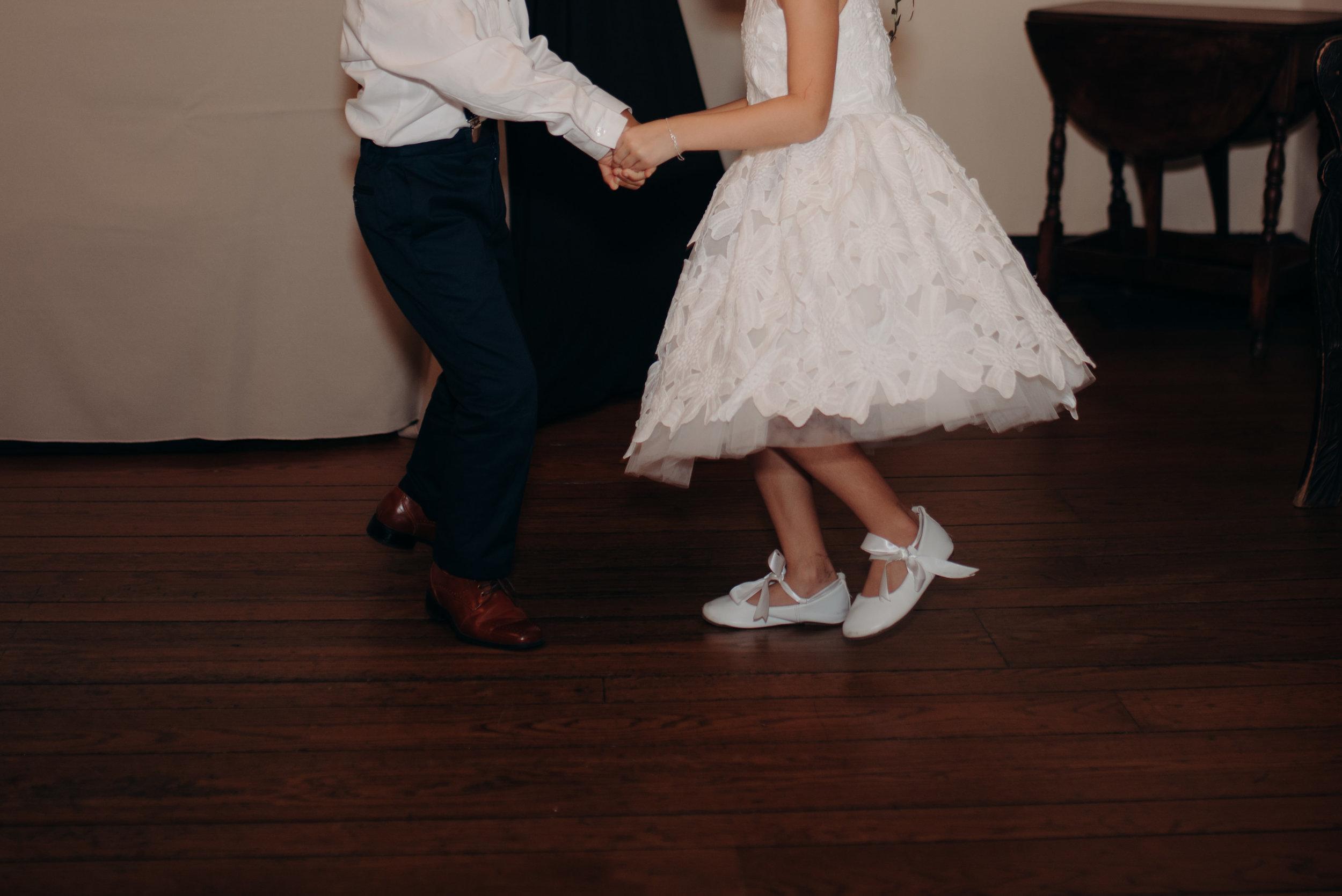 randy-sarah-fontanez-casa-feliz-winter-park-orlando-wedding-photography-397.jpg