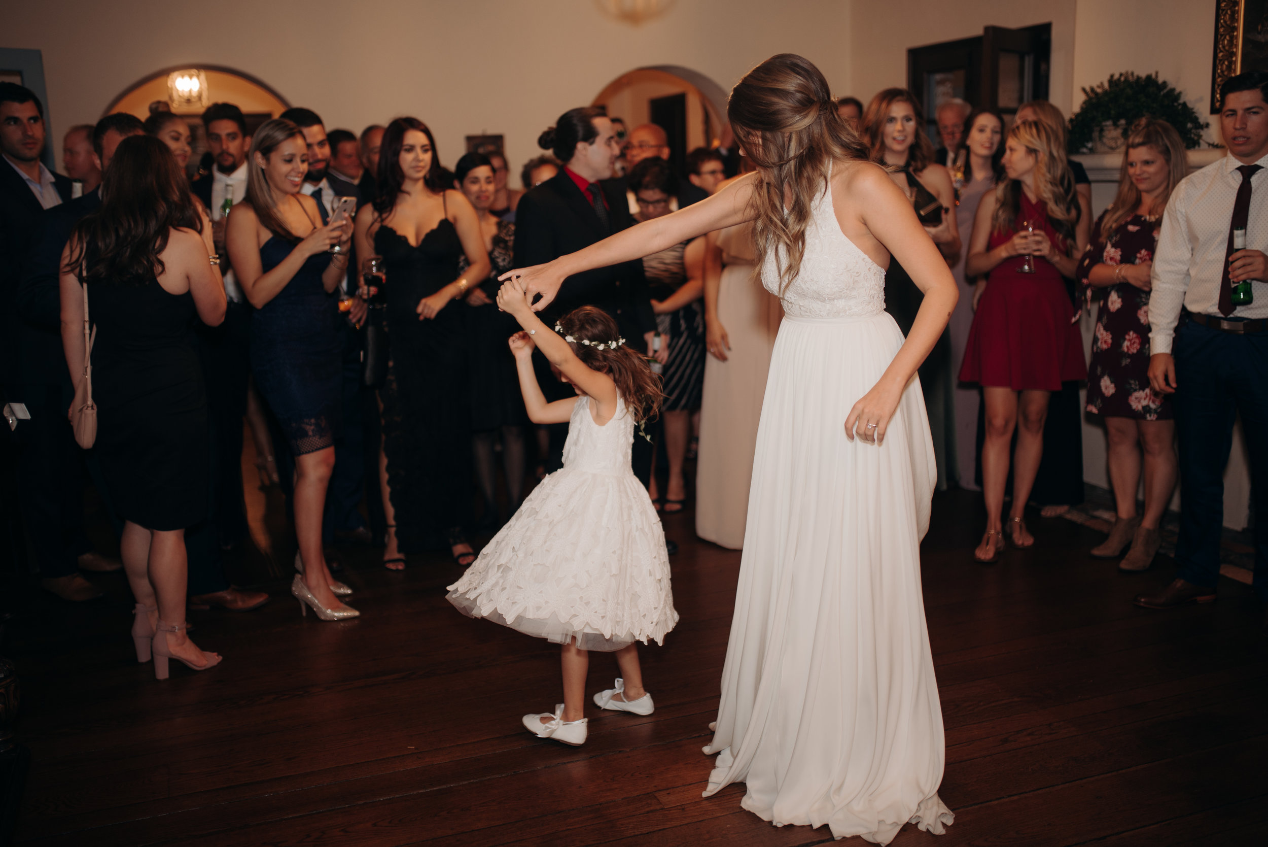 randy-sarah-fontanez-casa-feliz-winter-park-orlando-wedding-photography-393.jpg