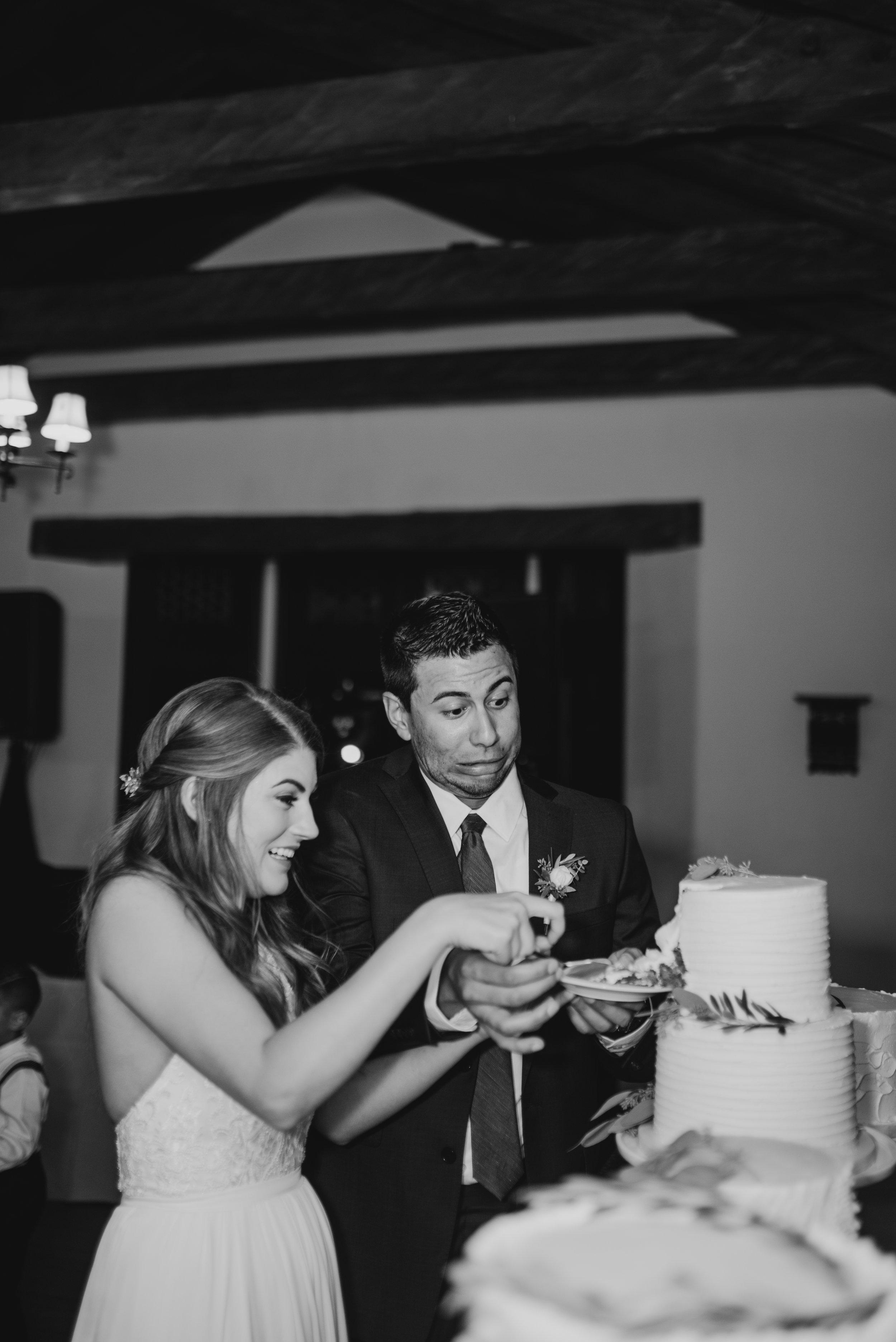 randy-sarah-fontanez-casa-feliz-winter-park-orlando-wedding-photography-403.jpg