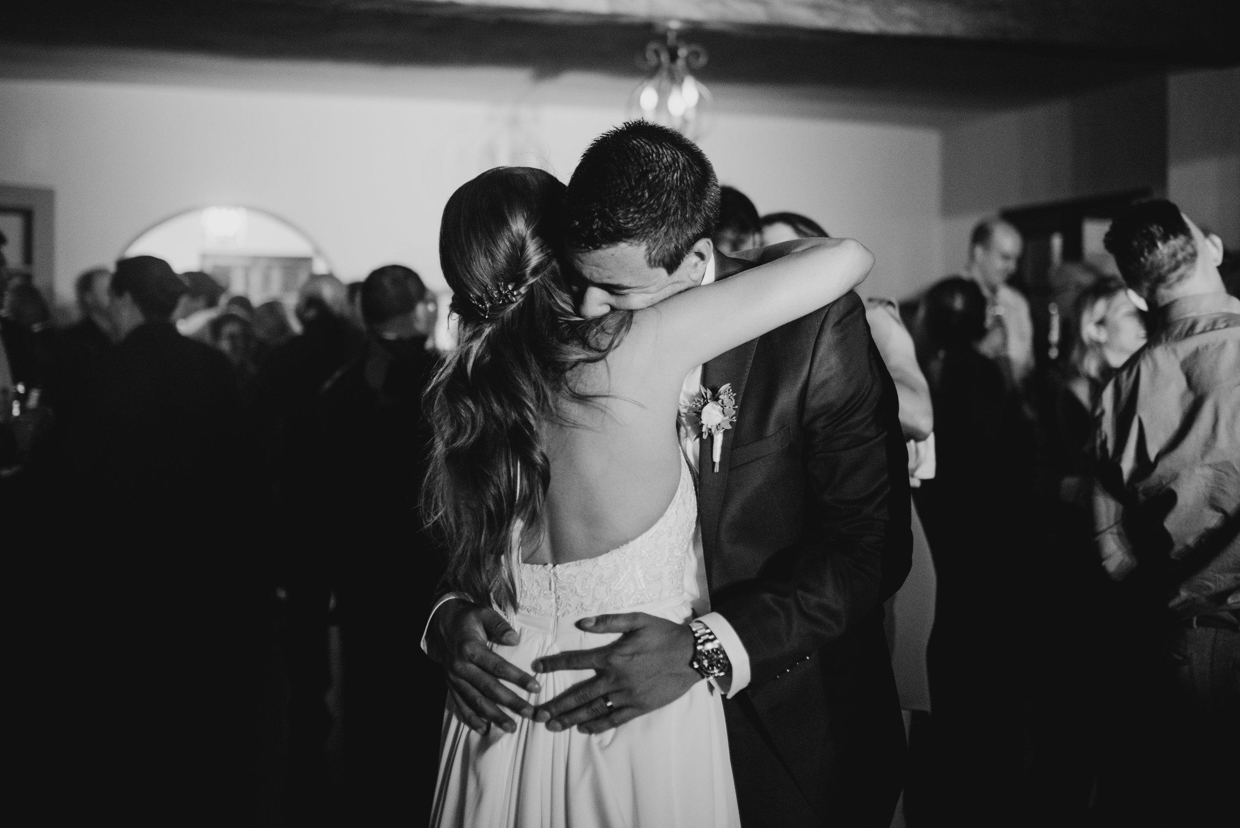 randy-sarah-fontanez-casa-feliz-winter-park-orlando-wedding-photography-410.jpg