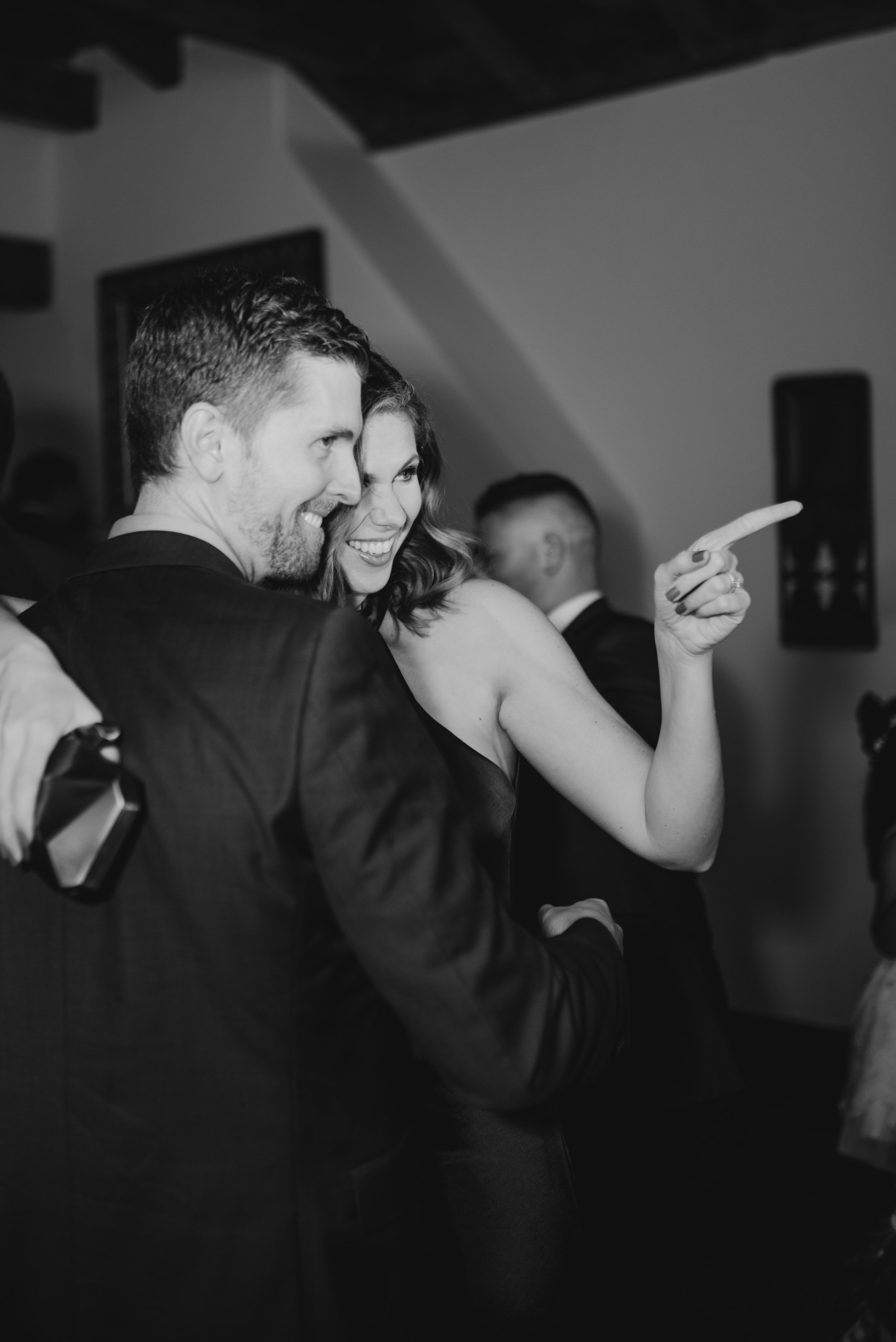 randy-sarah-fontanez-casa-feliz-winter-park-orlando-wedding-photography-413.jpg