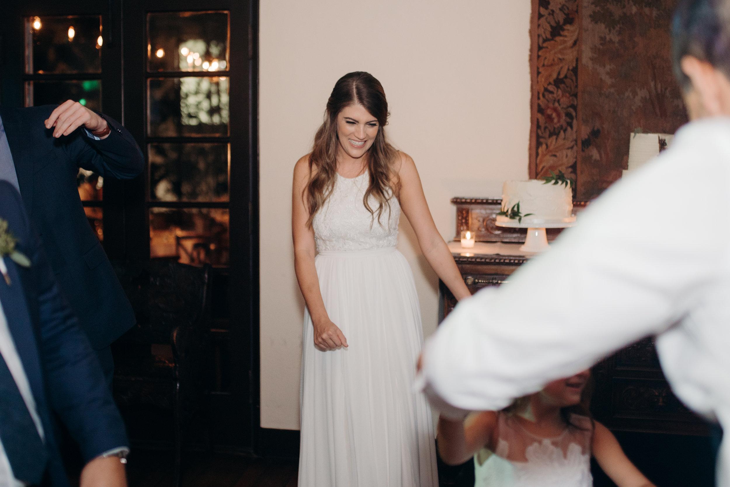 randy-sarah-fontanez-casa-feliz-winter-park-orlando-wedding-photography-418.jpg