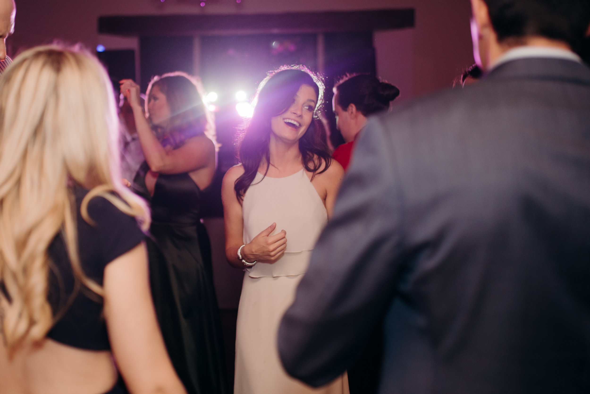 randy-sarah-fontanez-casa-feliz-winter-park-orlando-wedding-photography-426.jpg