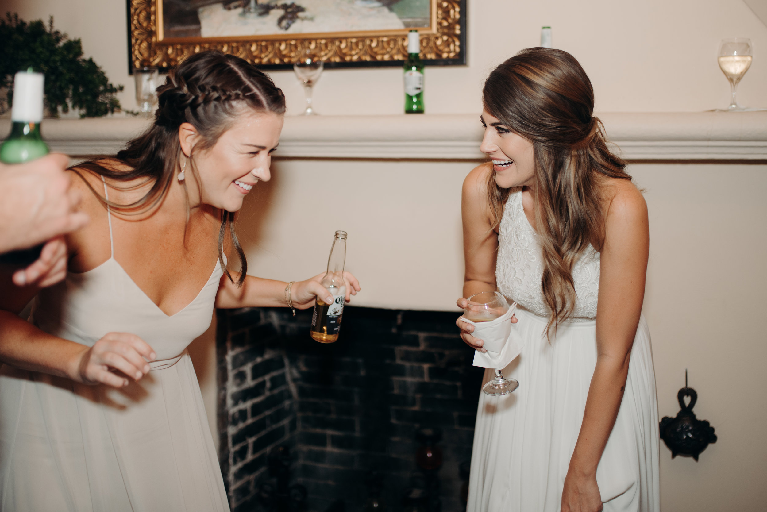 randy-sarah-fontanez-casa-feliz-winter-park-orlando-wedding-photography-444.jpg