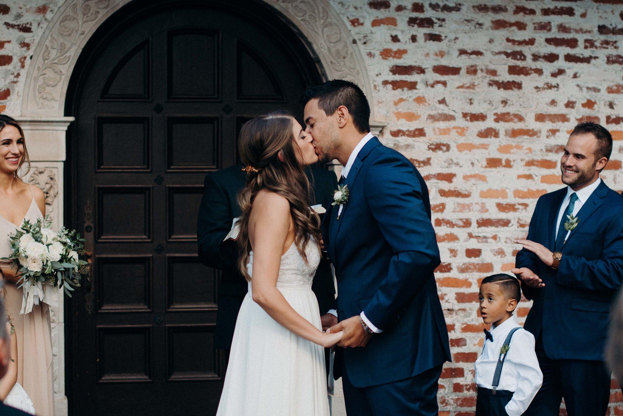 randy-sarah-fontanez-casa-feliz-winter-park-orlando-wedding-photography-185.jpg