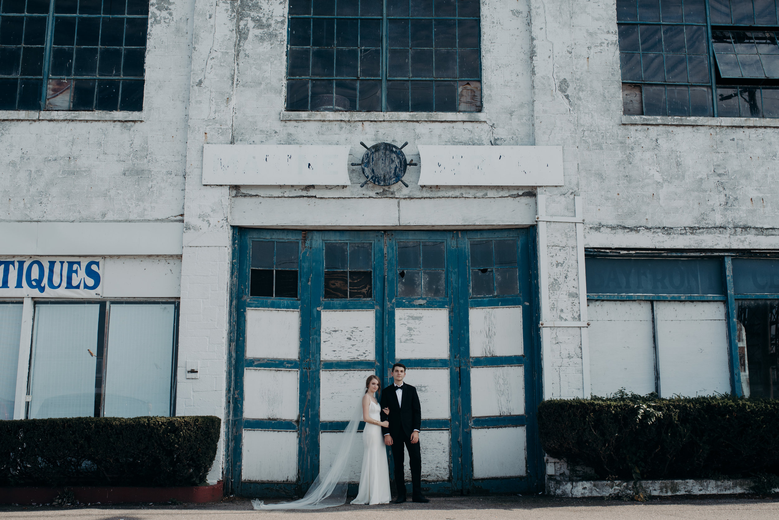jake-and-kendra-orlando-destination-wedding-photographer-291.jpg