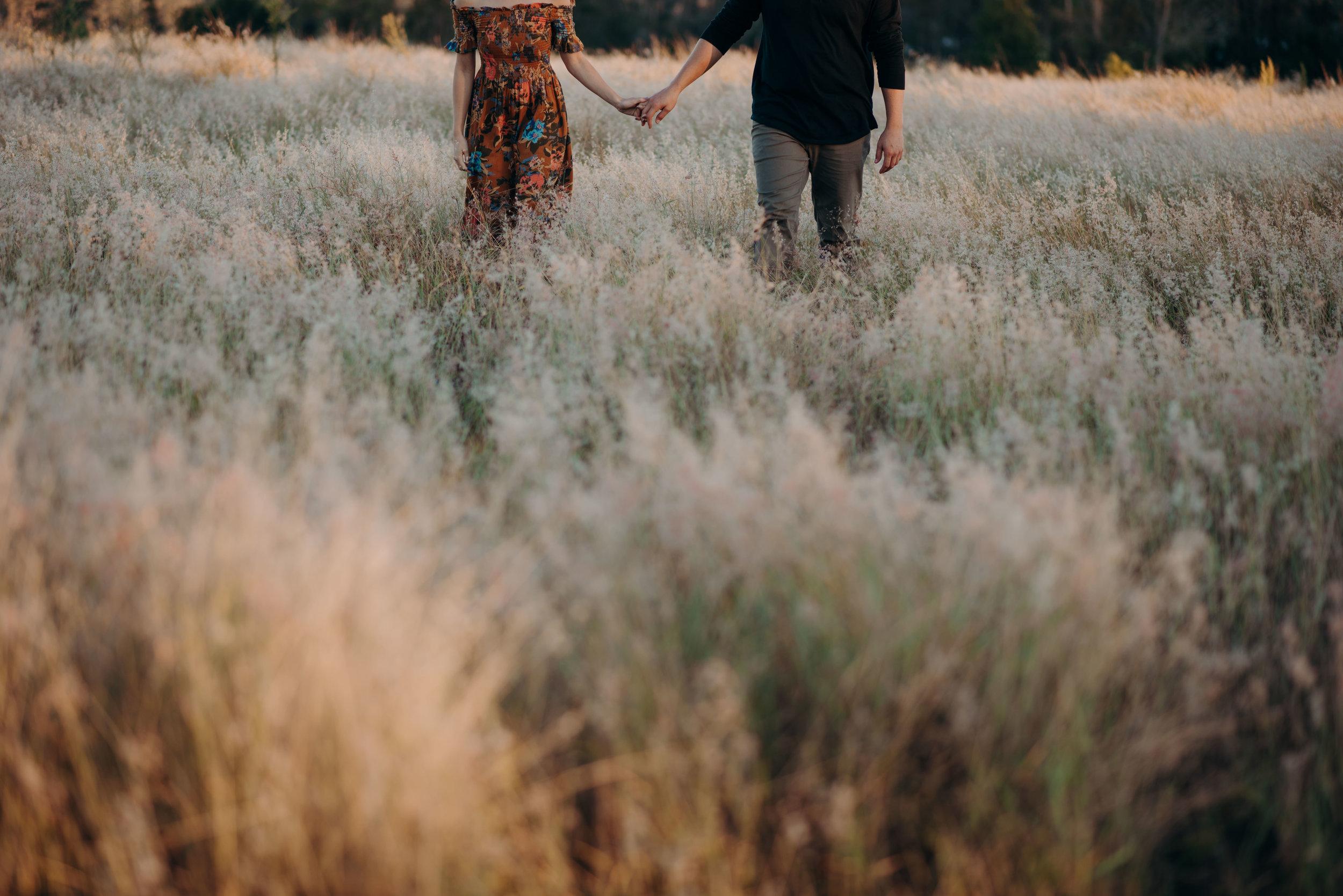 chelsea-julien-lake-louisa-state-park-orlando-florida-engagement-session-192.jpg