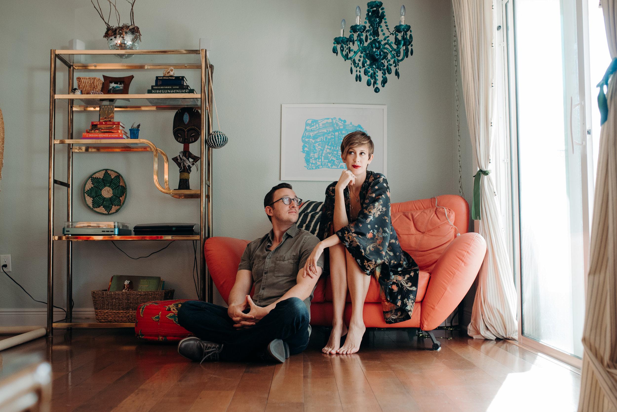 carissa-spencer-mid-century-editorial-in-home-couple-session-orlando-florida-45.jpg