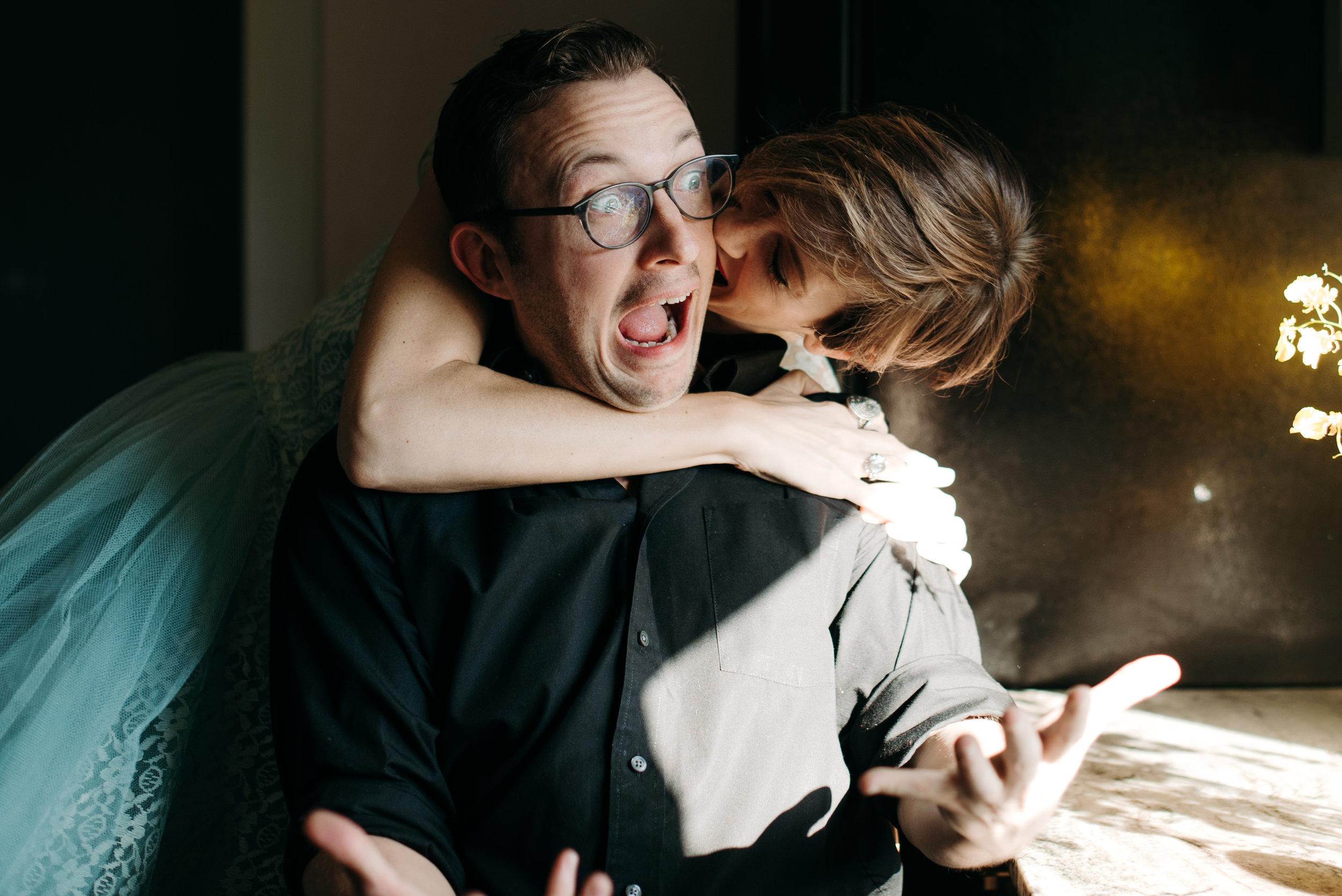 carissa-spencer-mid-century-editorial-in-home-couple-session-orlando-florida-189.jpg