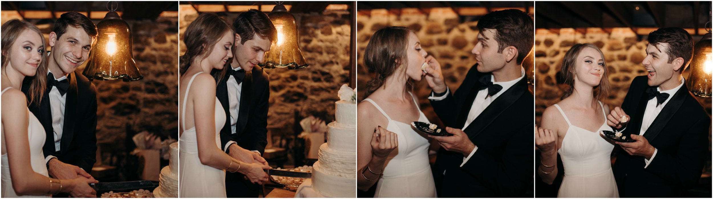 jake-kendra-erie-wedding-cake-cutting.jpg