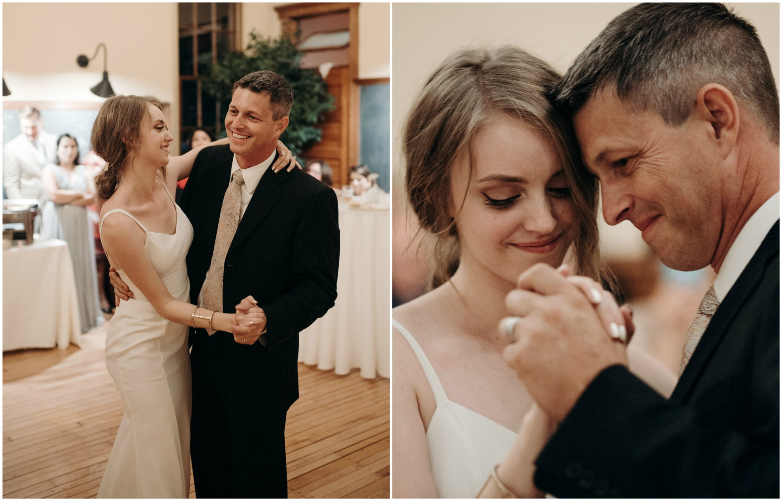 jake-kendra-erie-wedding-father-daughter-dance.jpg