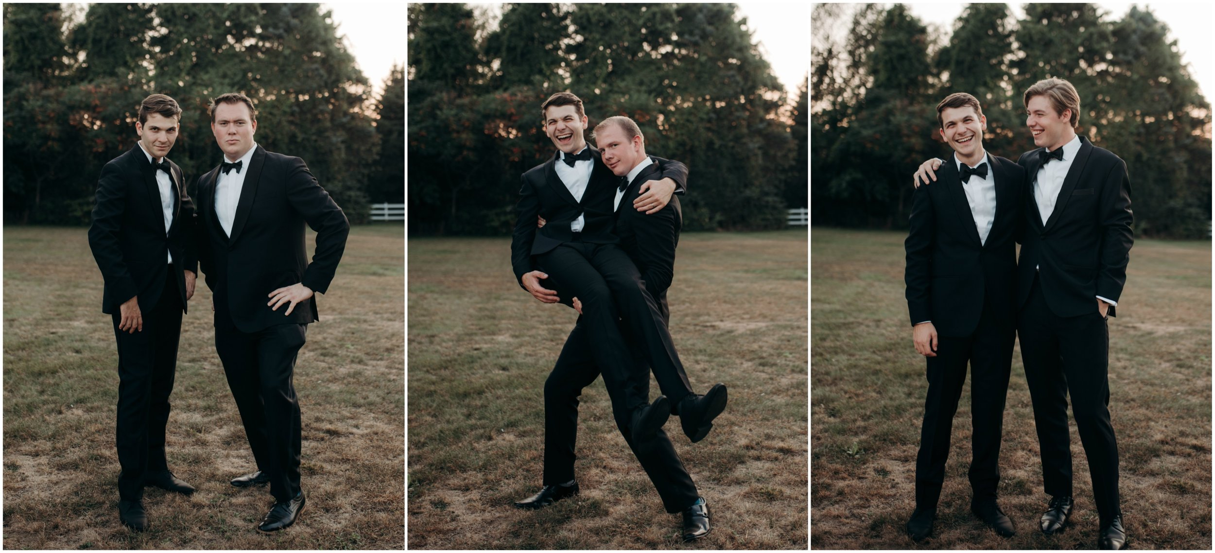 jake-kendra-erie-wedding-groomsmen.jpg