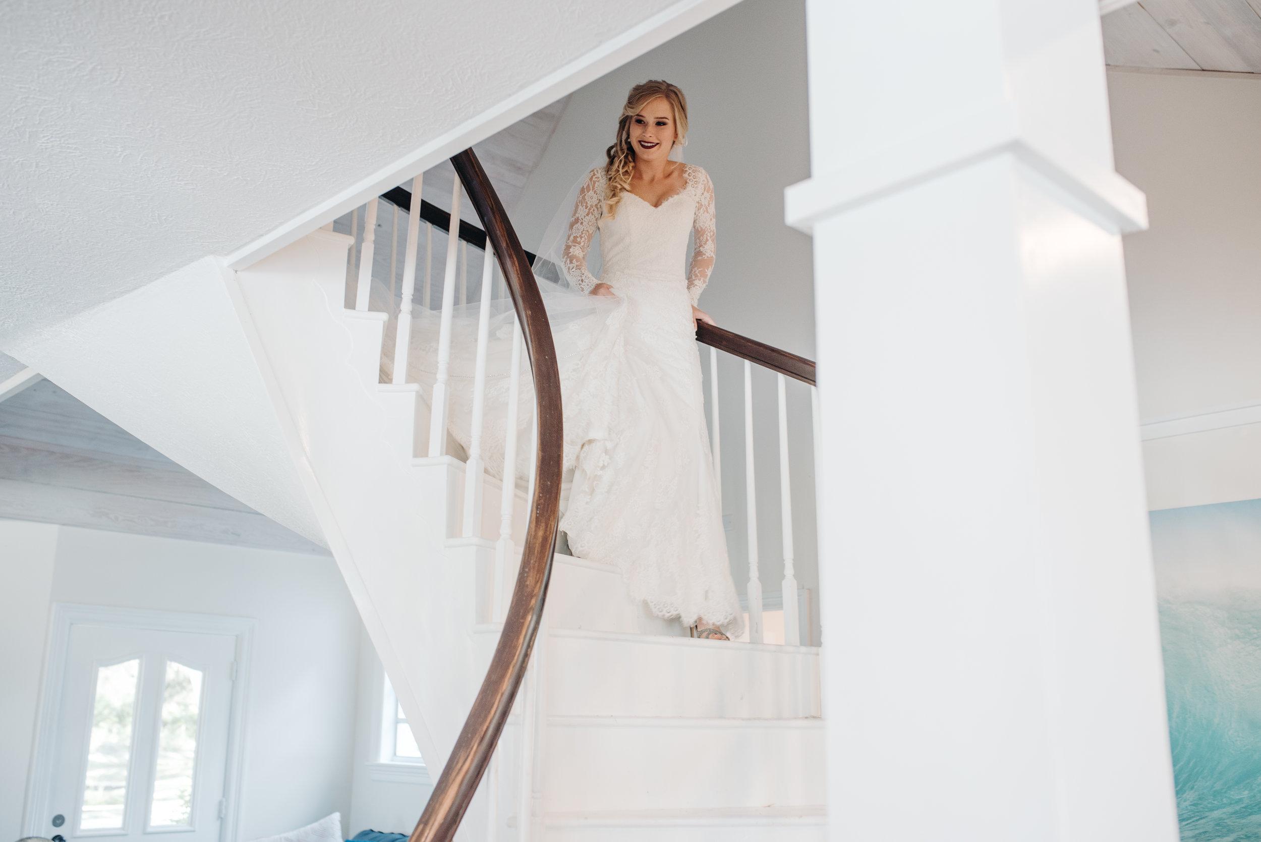 micayla-greyson-neumann-vero-beach-lake-house-winter-white-wedding-photography-382.jpg