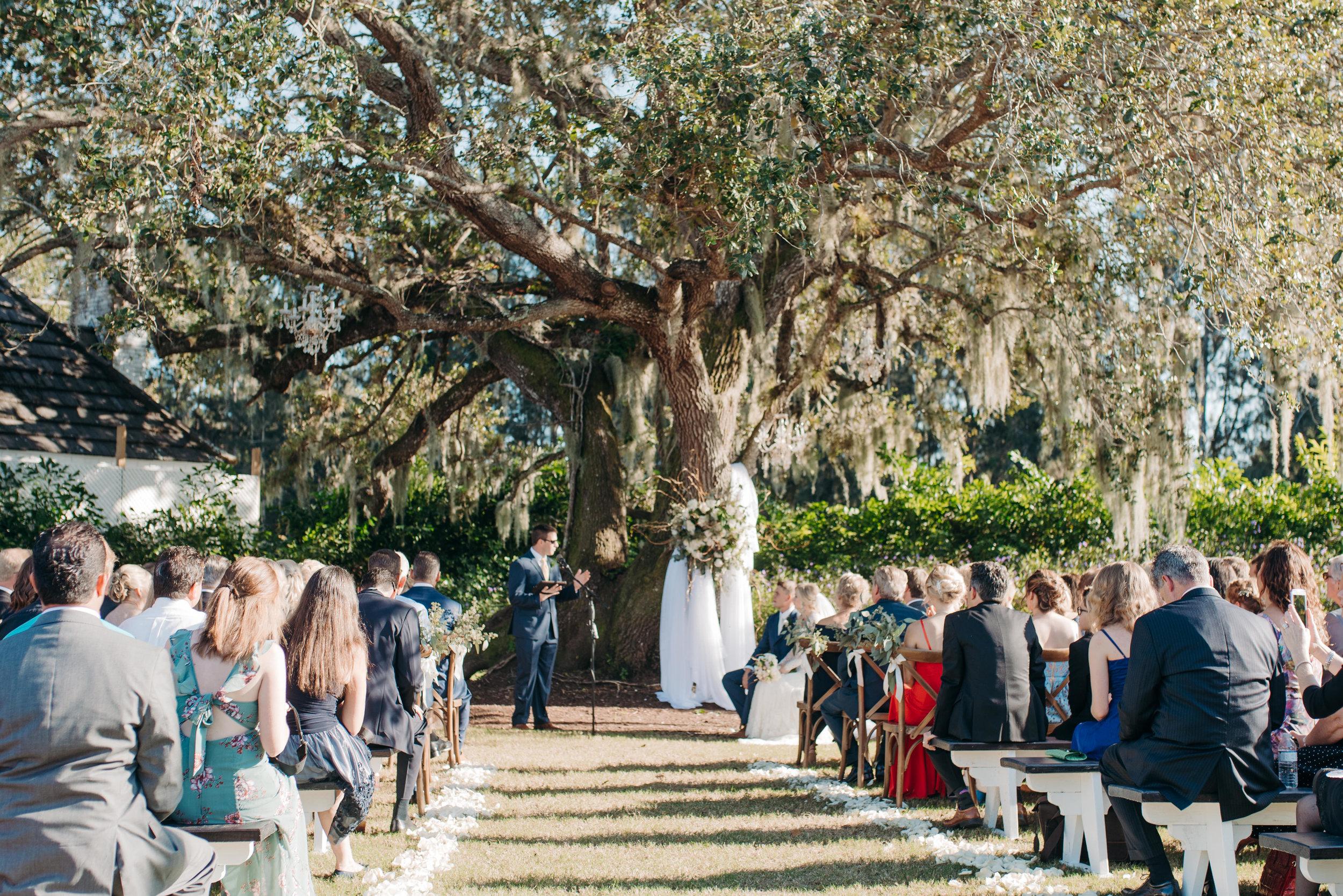 micayla-greyson-neumann-vero-beach-lake-house-winter-white-wedding-photography-480.jpg