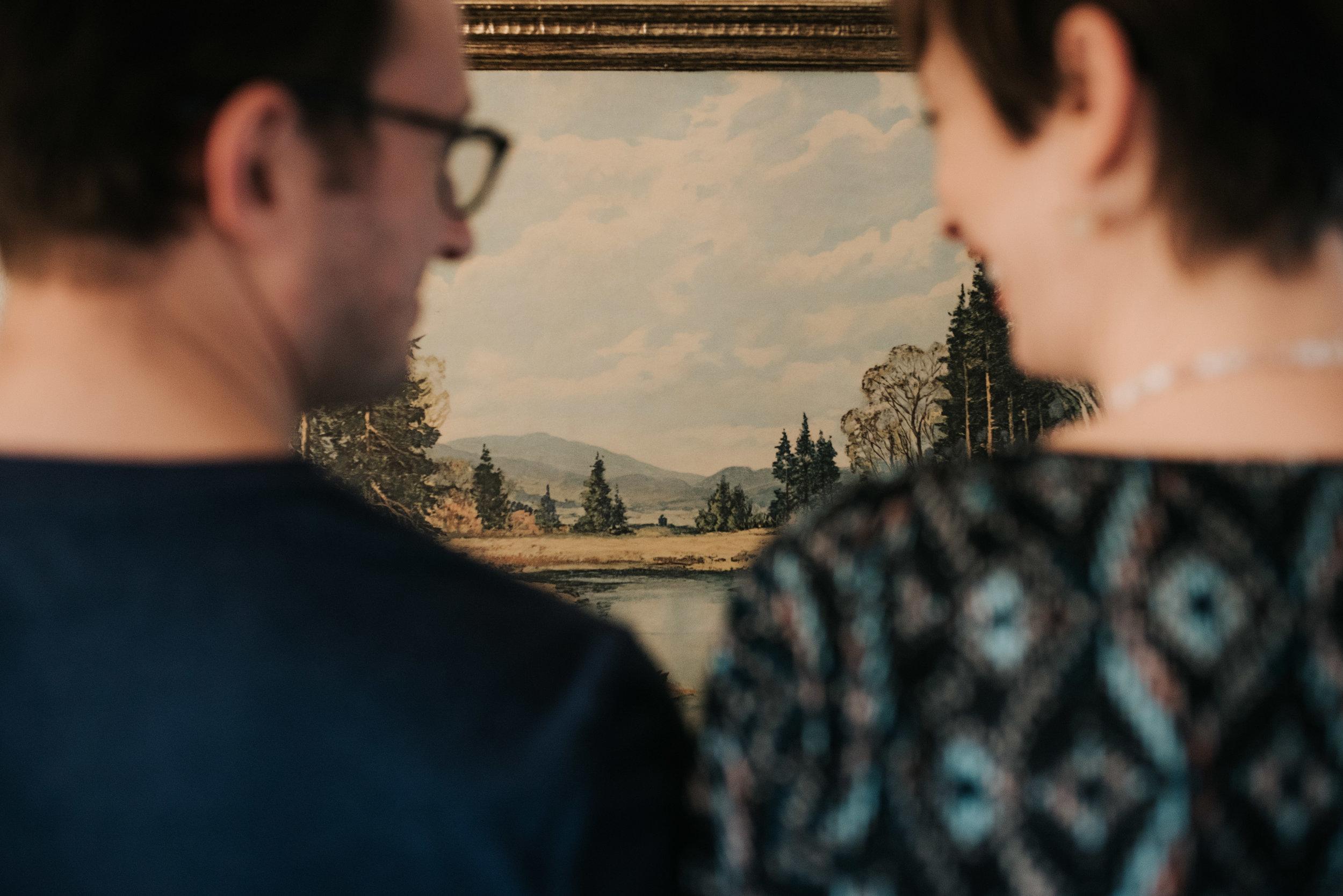 carissa-spencer-mid-century-editorial-in-home-couple-session-orlando-florida-301.jpg
