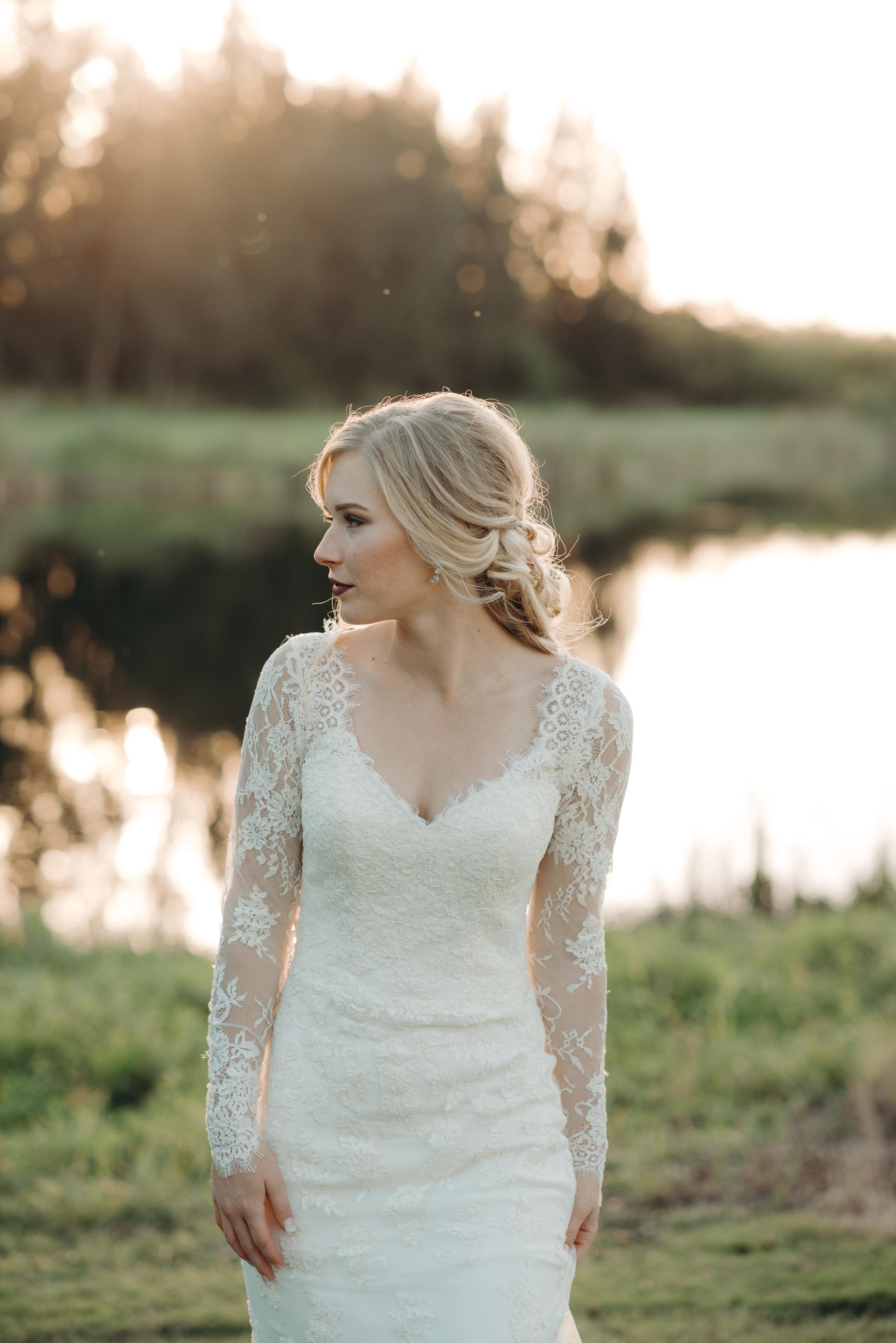micayla-greyson-neumann-vero-beach-lake-house-winter-white-wedding-photography-835.jpg