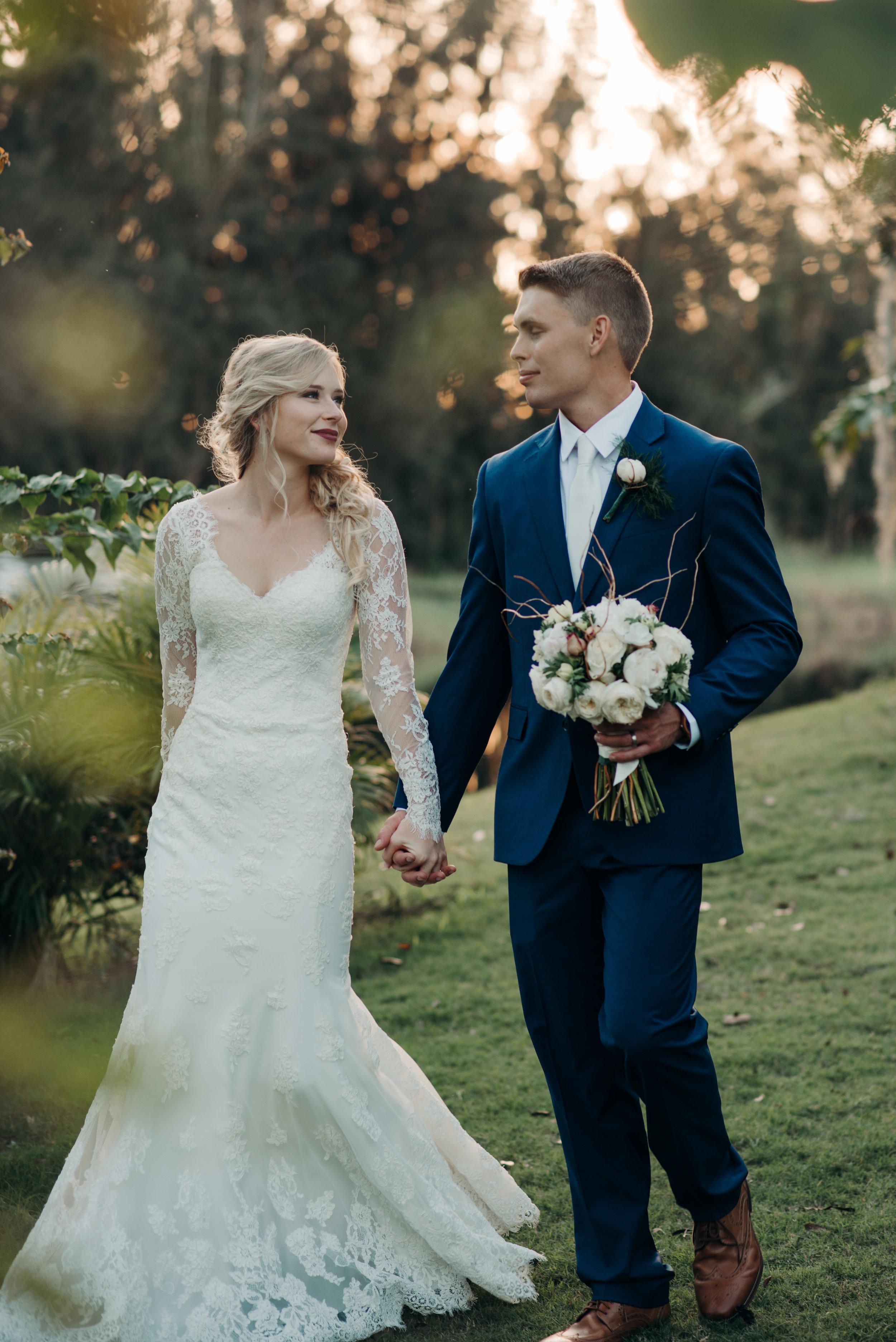 micayla-greyson-neumann-vero-beach-lake-house-winter-white-wedding-photography-849.jpg