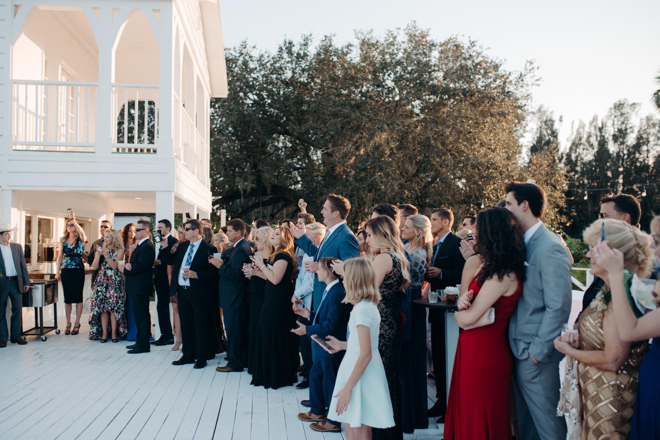 micayla-greyson-neumann-vero-beach-lake-house-winter-white-wedding-photography-851.jpg