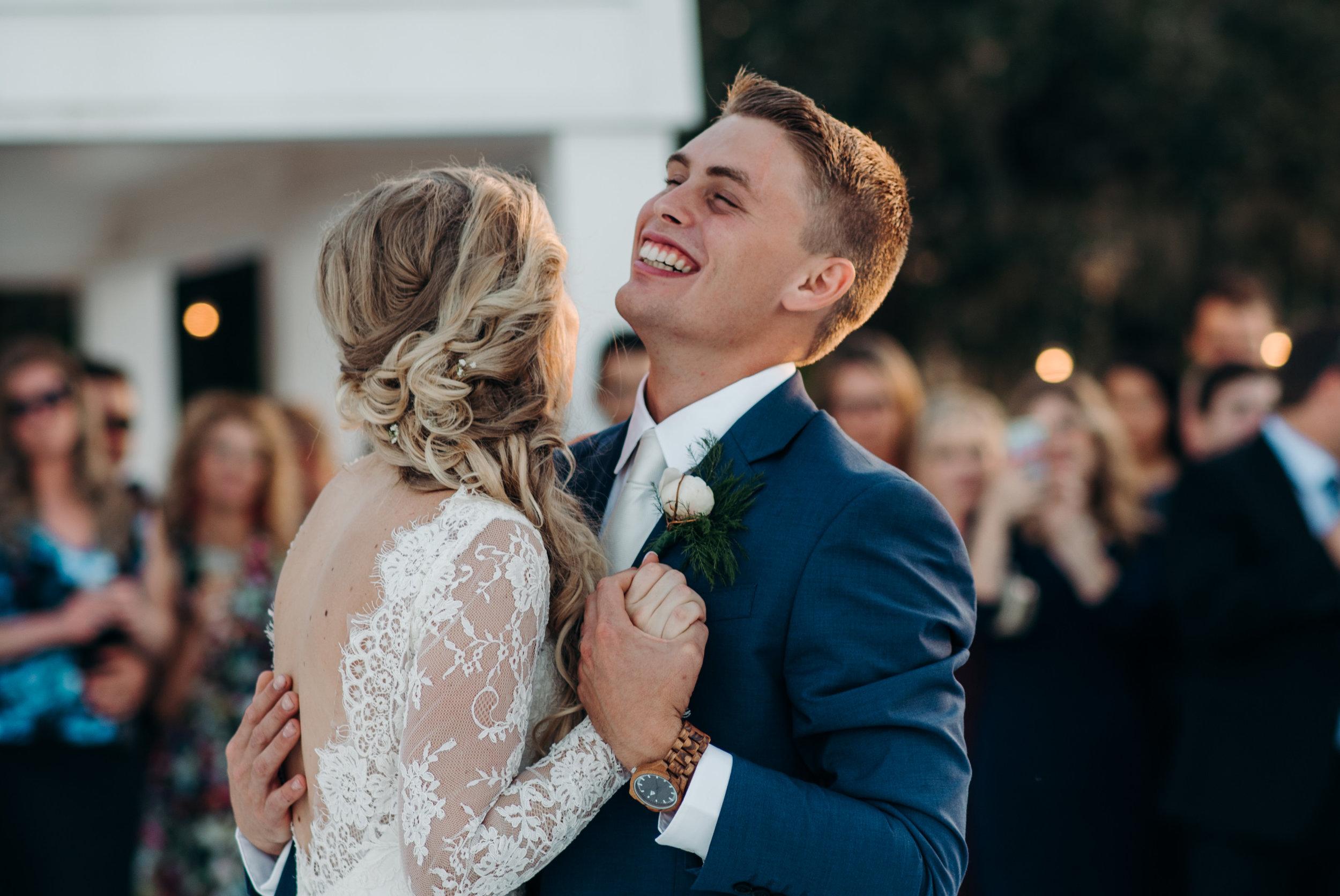 micayla-greyson-neumann-vero-beach-lake-house-winter-white-wedding-photography-932.jpg