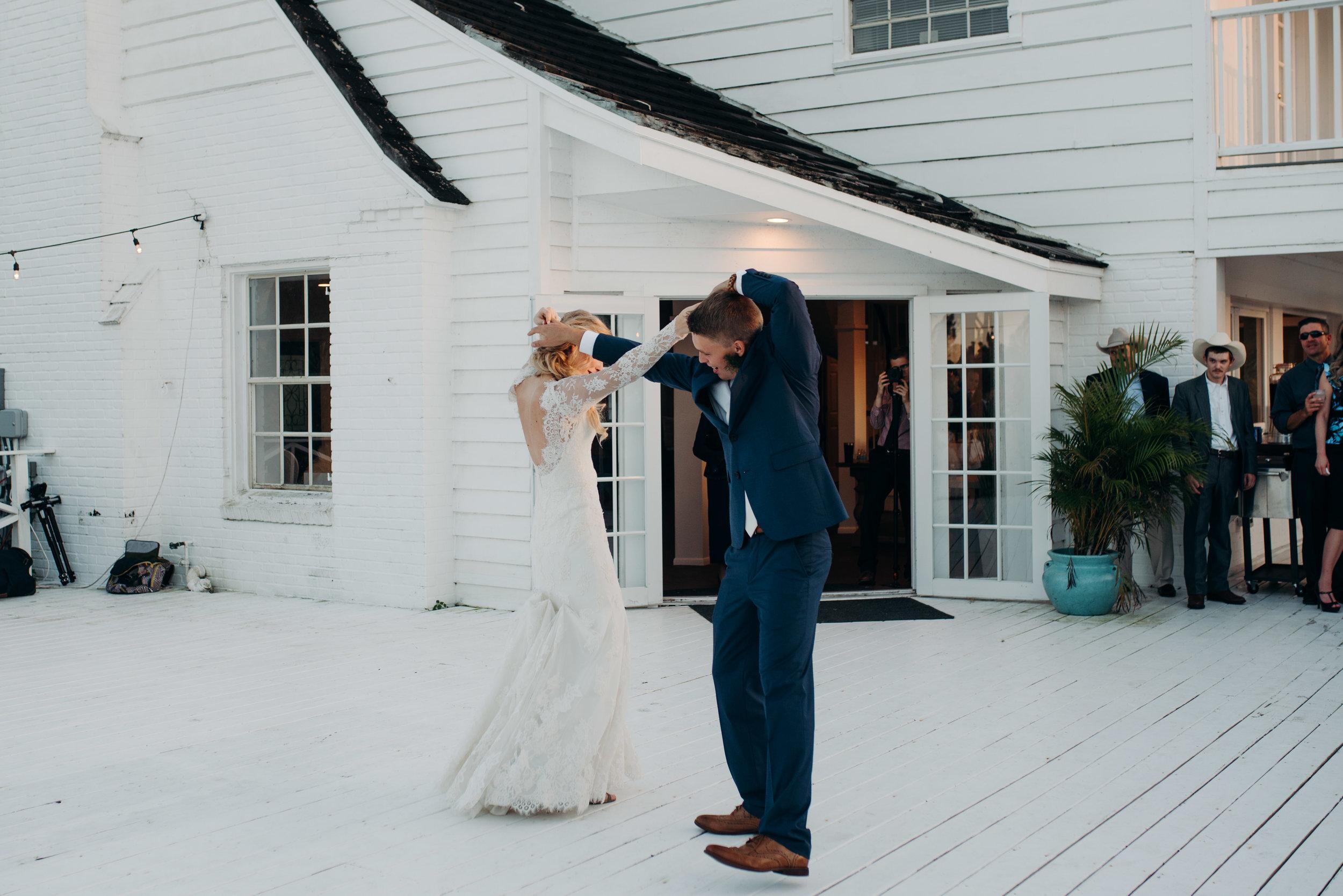 micayla-greyson-neumann-vero-beach-lake-house-winter-white-wedding-photography-943.jpg