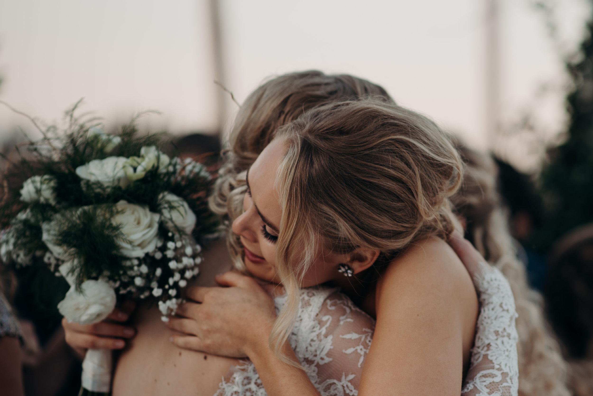 micayla-greyson-neumann-vero-beach-lake-house-winter-white-wedding-photography-1089.jpg