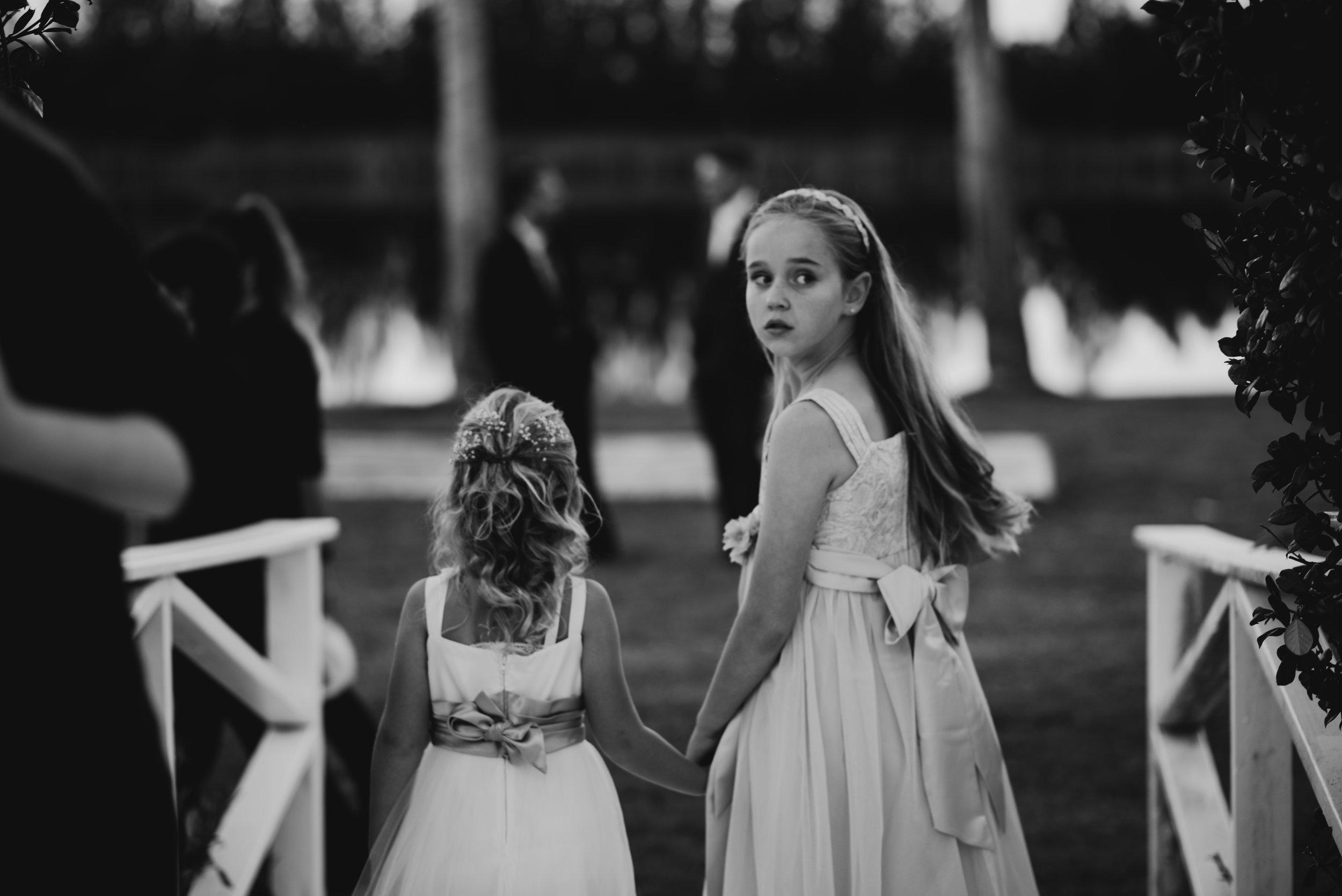 micayla-greyson-neumann-vero-beach-lake-house-winter-white-wedding-photography-1092.jpg