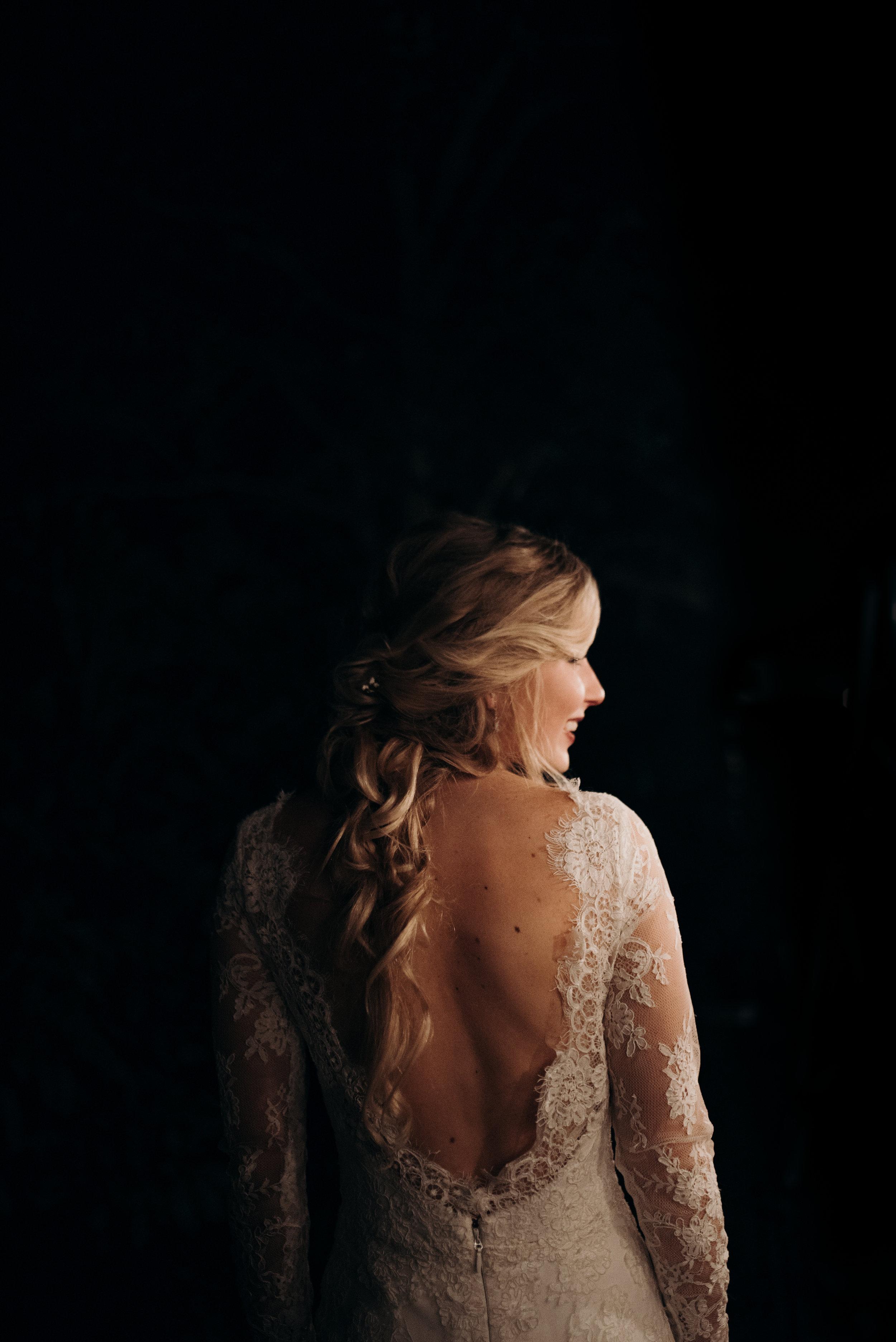 micayla-greyson-neumann-vero-beach-lake-house-winter-white-wedding-photography-1237.jpg