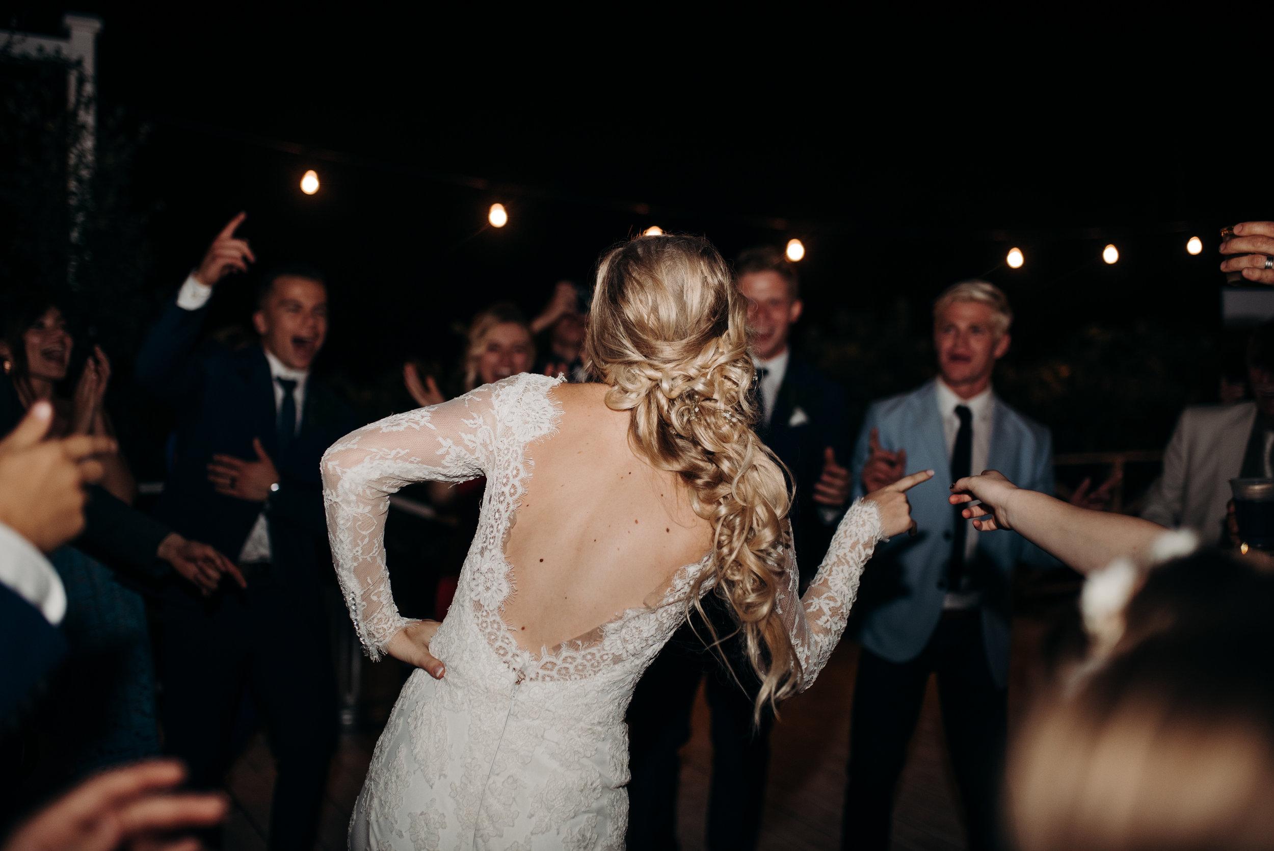 micayla-greyson-neumann-vero-beach-lake-house-winter-white-wedding-photography-1344.jpg