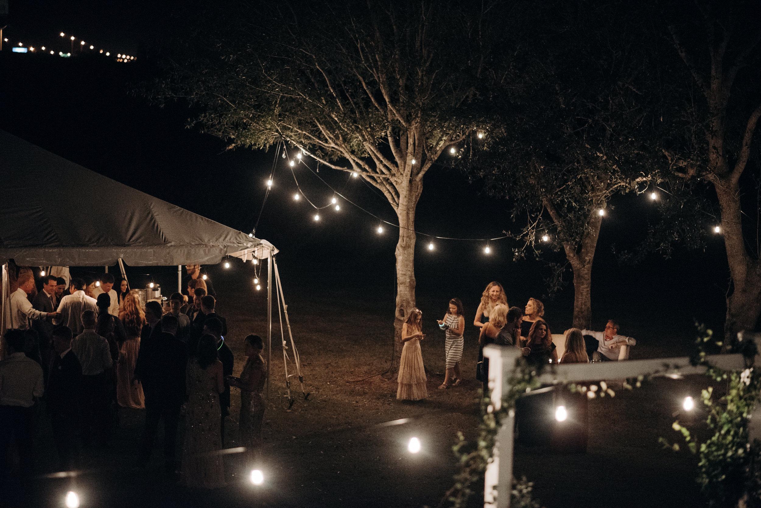 micayla-greyson-neumann-vero-beach-lake-house-winter-white-wedding-photography-1394.jpg