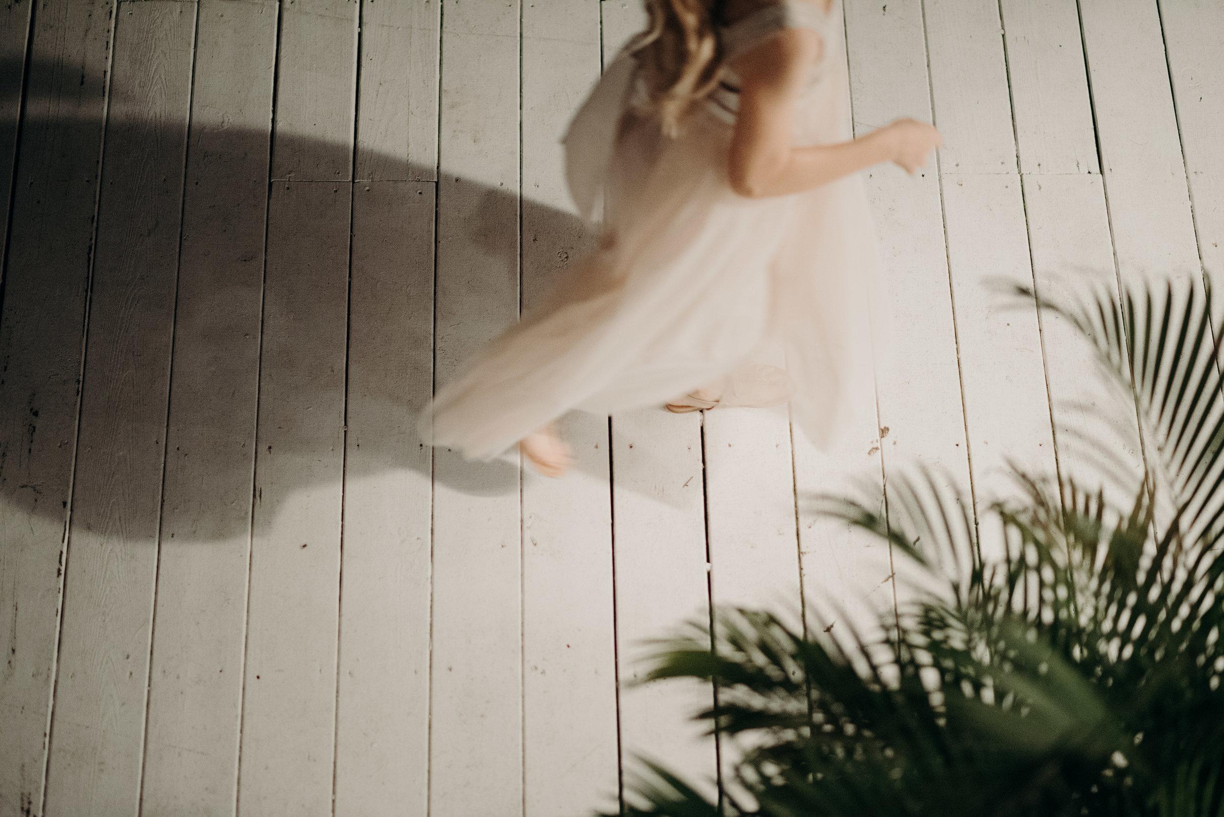 micayla-greyson-neumann-vero-beach-lake-house-winter-white-wedding-photography-1396.jpg