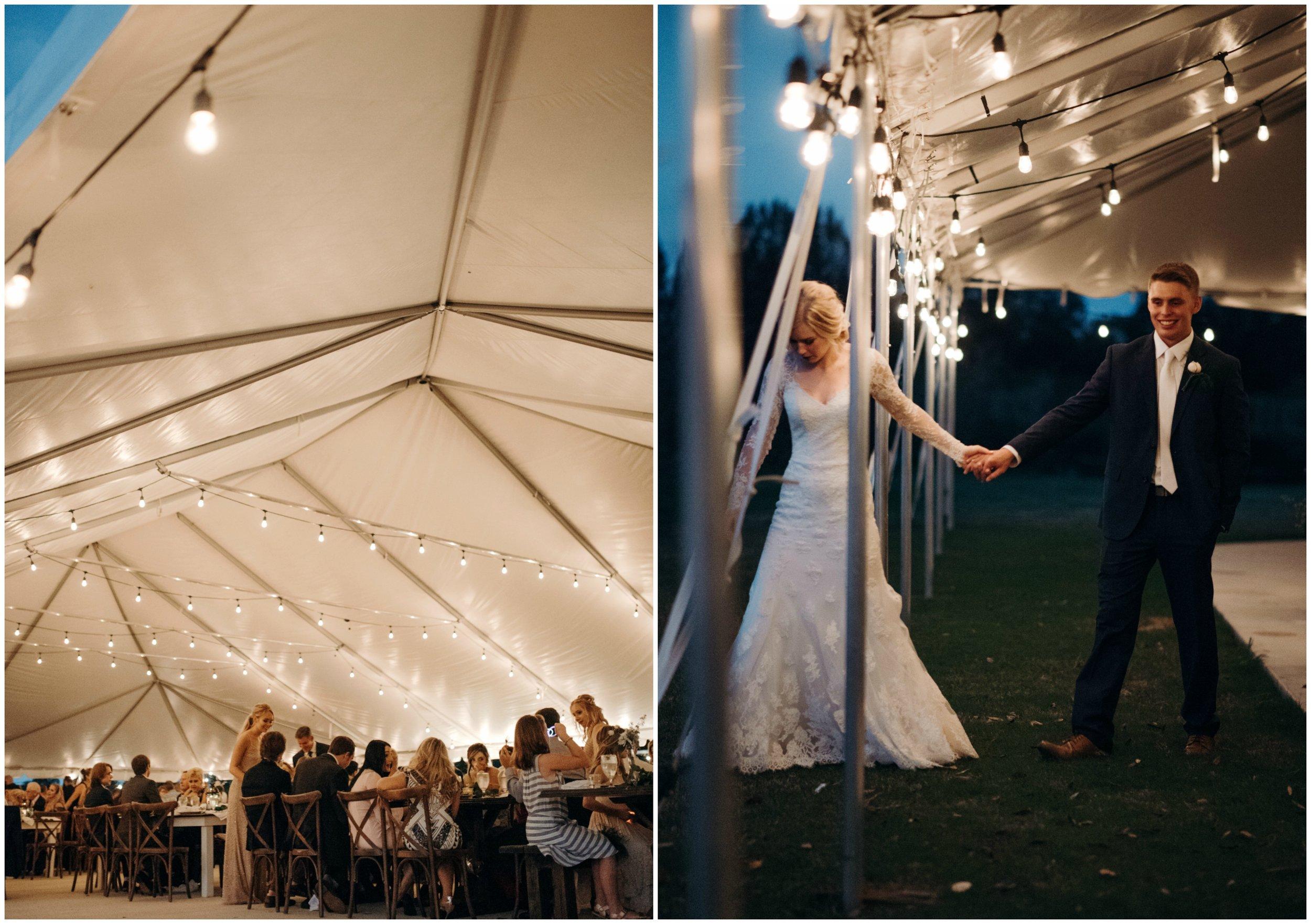 micayla-greyson-wedding-blue-hour-tent.jpg