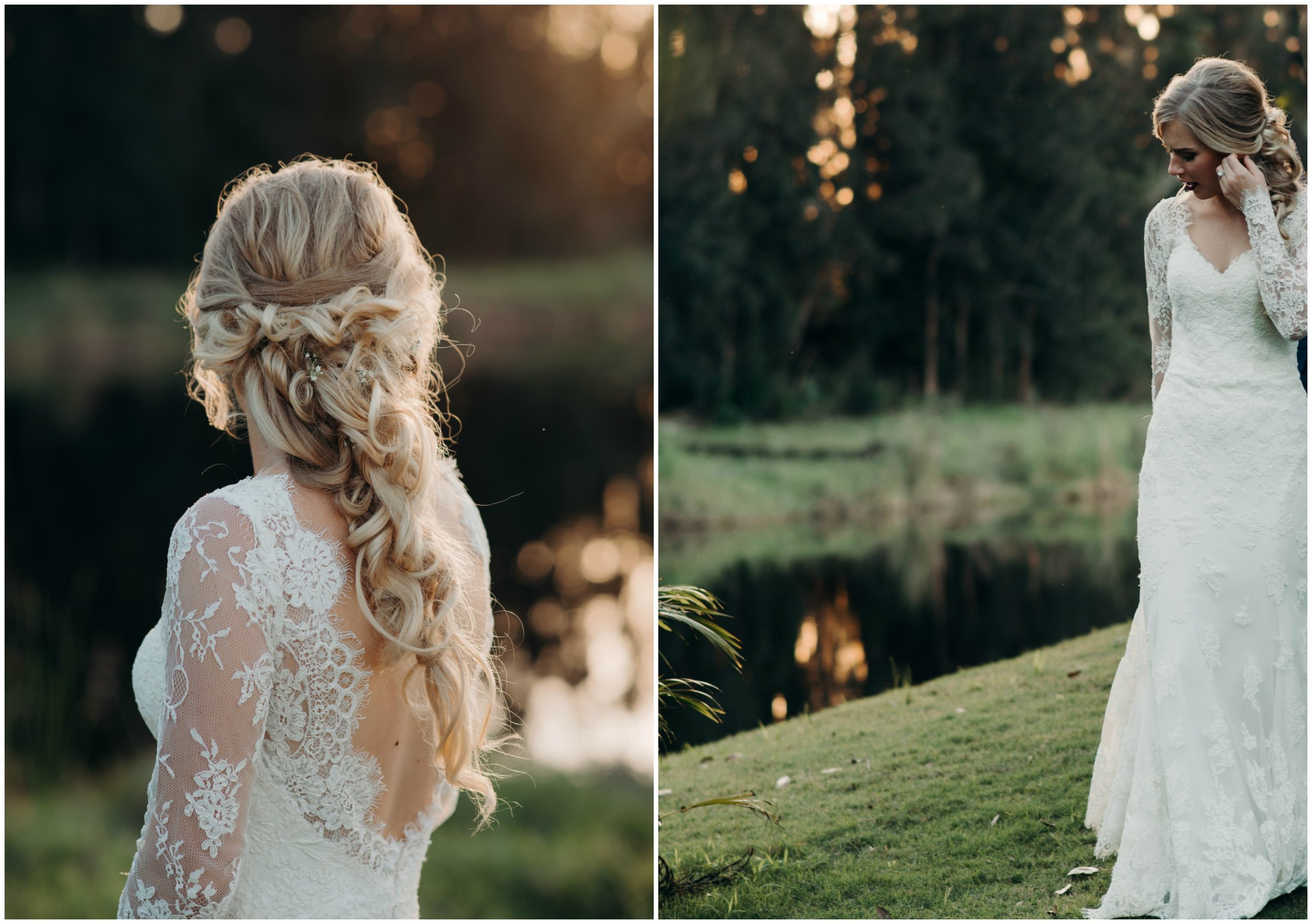 micayla-greyson-wedding-bridal-style.jpg