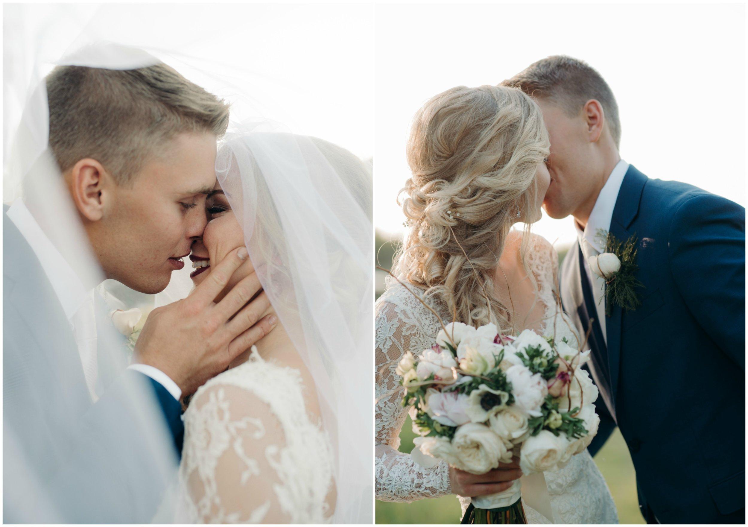 micayla-greyson-wedding-bride-groom-portraits.jpg
