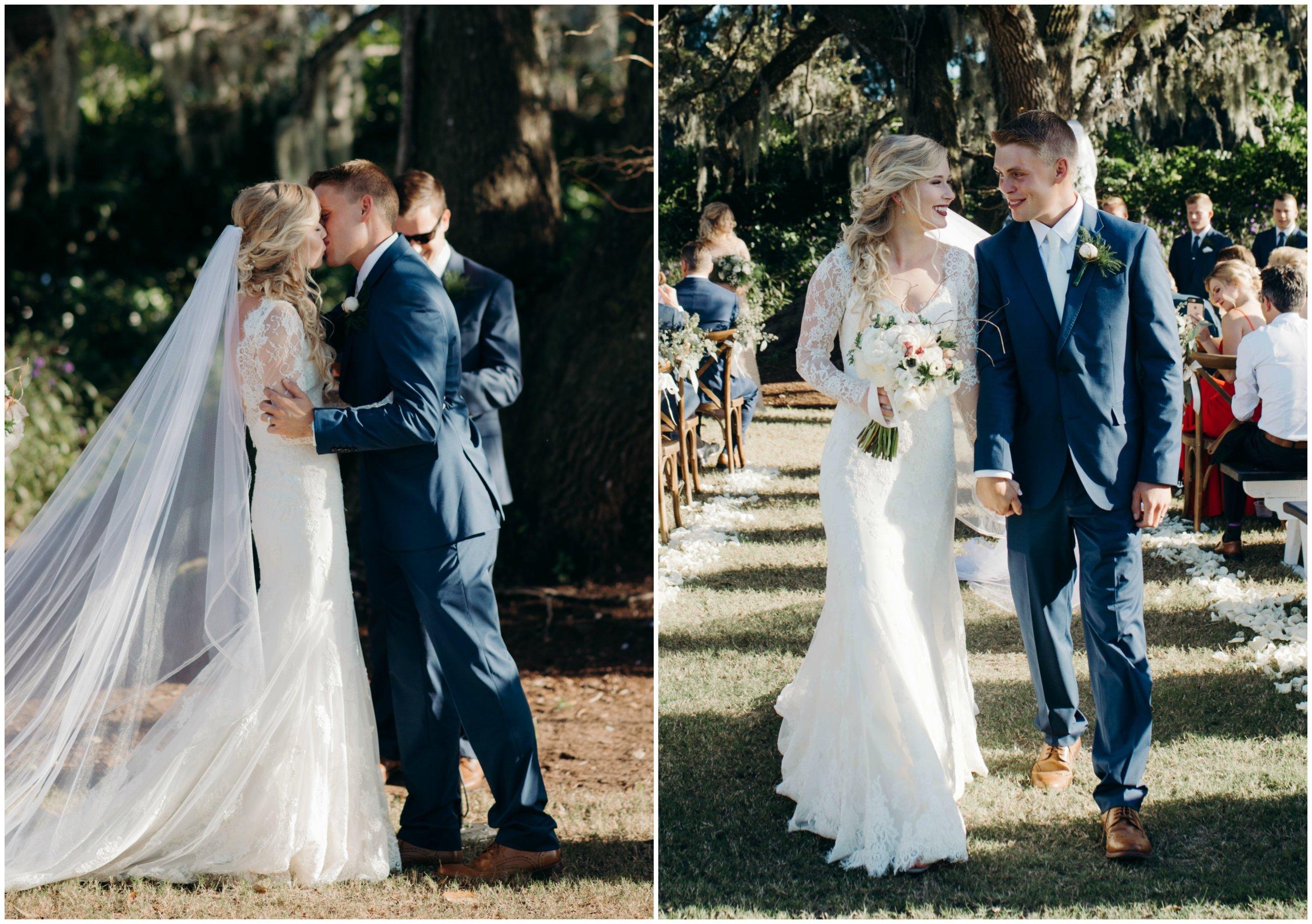 micayla-greyson-wedding-ceremony-exit.jpg
