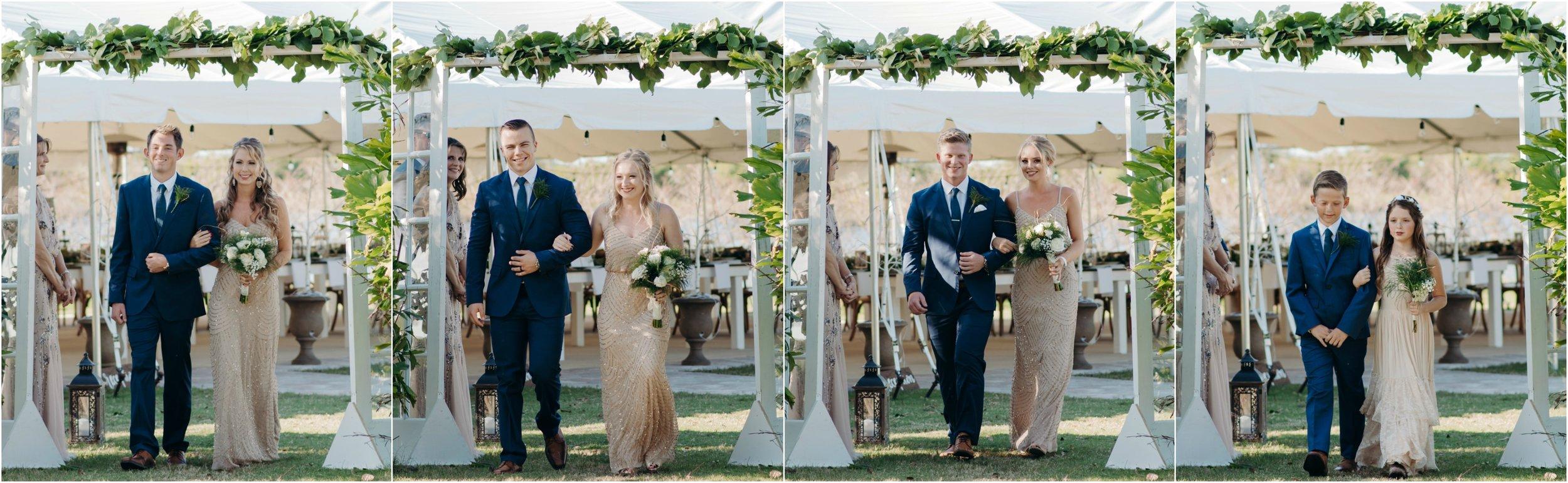 micayla-greyson-wedding-ceremony-intros-2.jpg