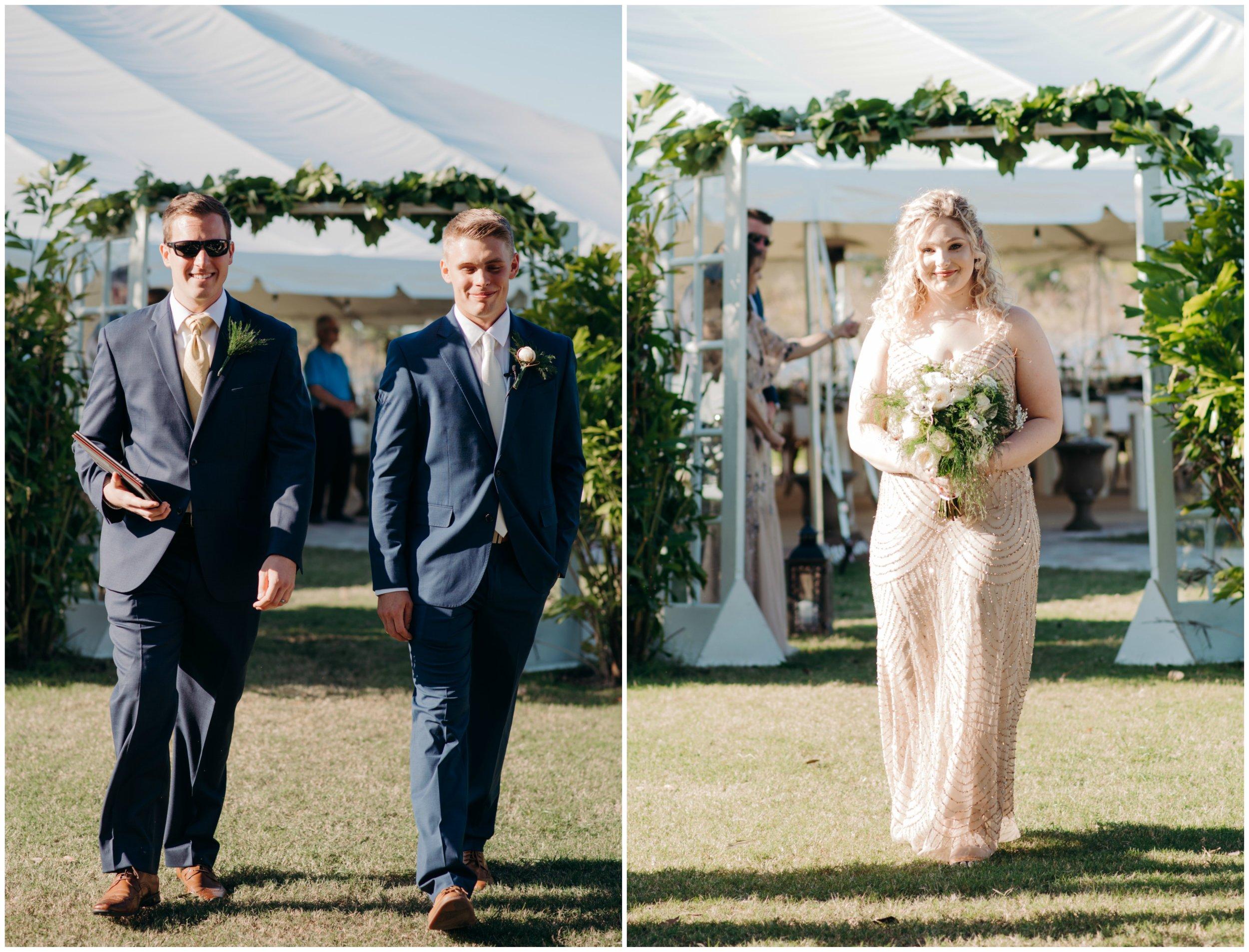micayla-greyson-wedding-ceremony-intros-1.jpg