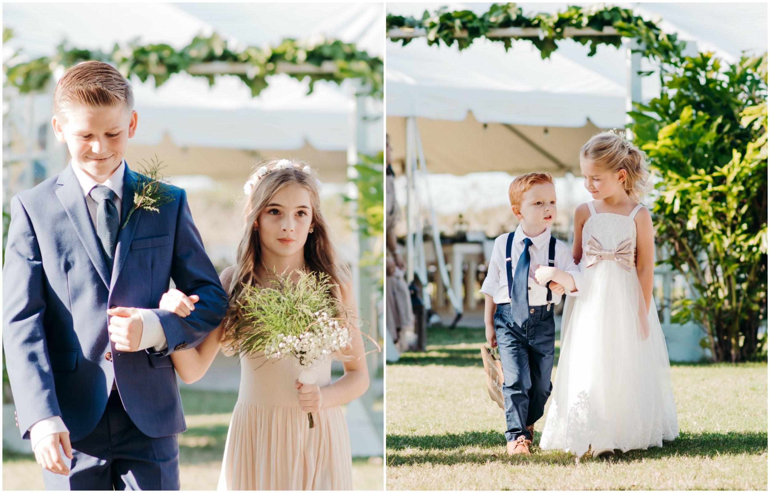 micayla-greyson-wedding-ceremony-intros-3.jpg
